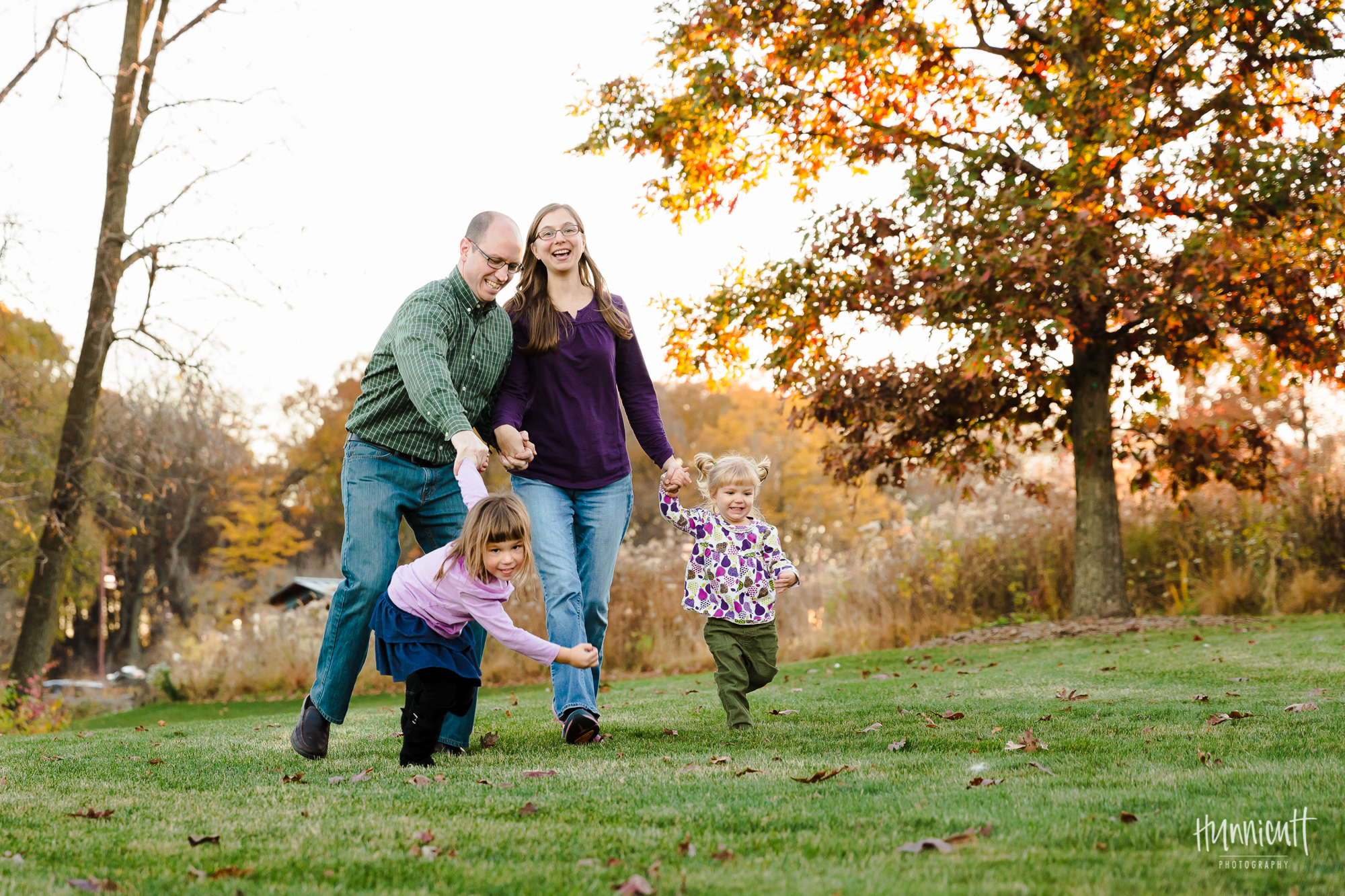 Outdoor-Park-Family-Hunnicutt-Photography-Rebecca-Hunnicutt-Farren-USA-11