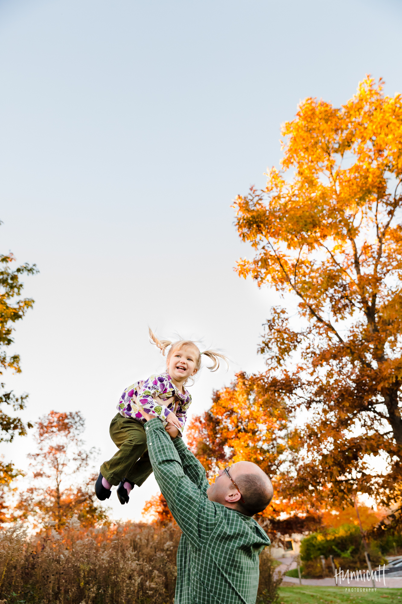 Outdoor-Park-Family-Hunnicutt-Photography-Rebecca-Hunnicutt-Farren-USA-12
