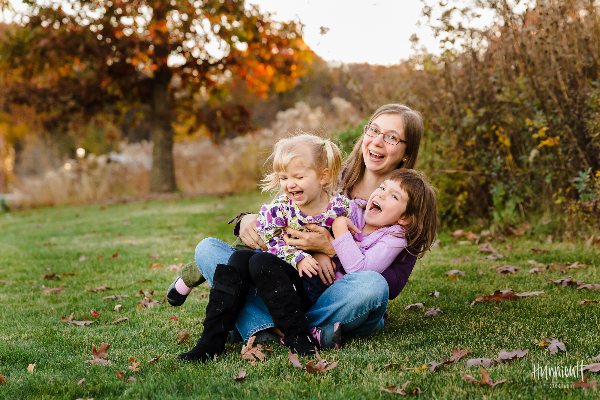 Outdoor-Park-Family-Hunnicutt-Photography-Rebecca-Hunnicutt-Farren-USA-16
