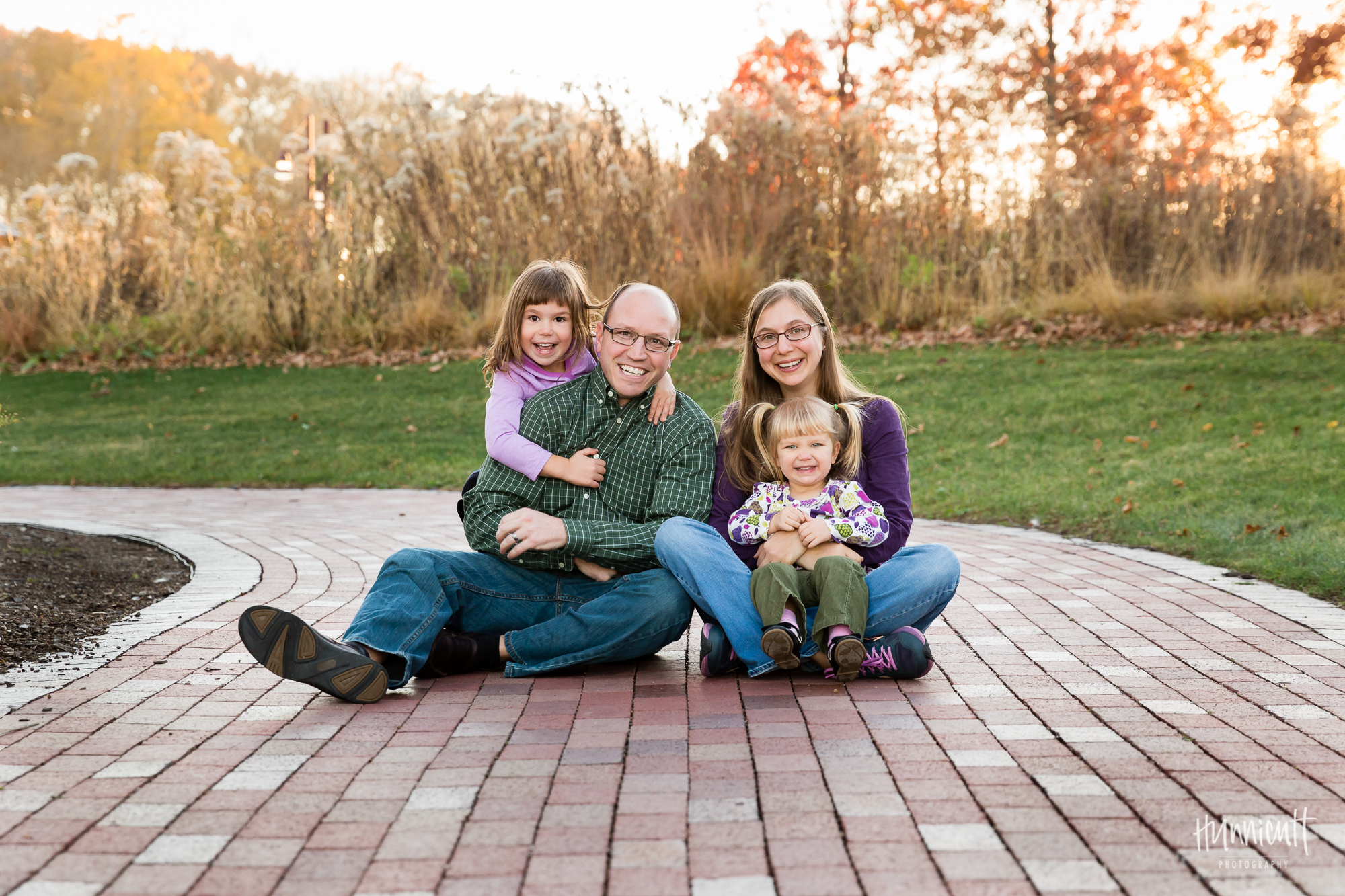 Outdoor-Park-Family-Hunnicutt-Photography-Rebecca-Hunnicutt-Farren-USA-4