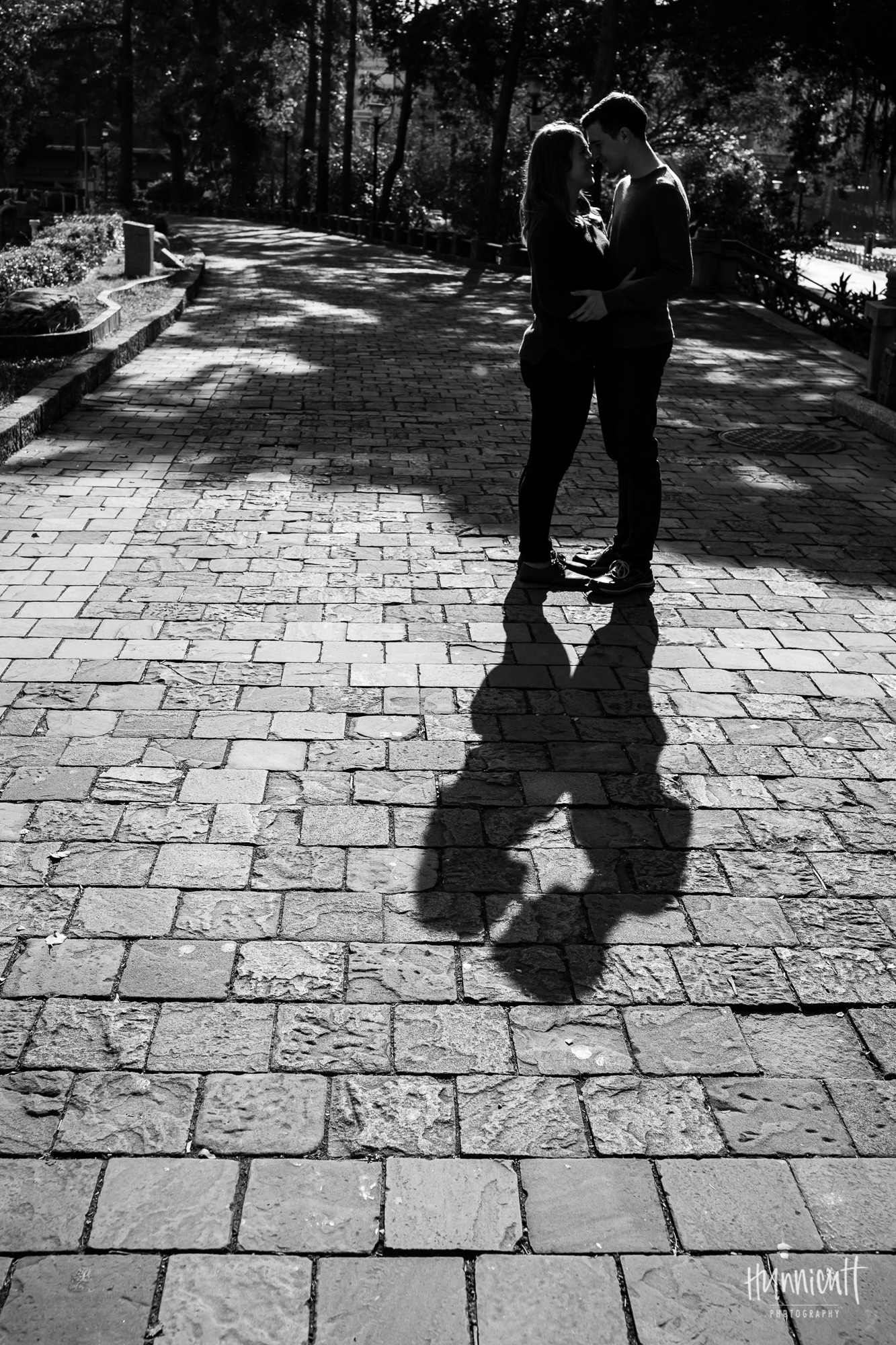 Outdoor-Cultural-Lifestyle-Couples-Photography-Taichung-Taiwan-Rebecca-Hunnicutt-Farren-Hunnicutt-Photography-Taichung-Park-22