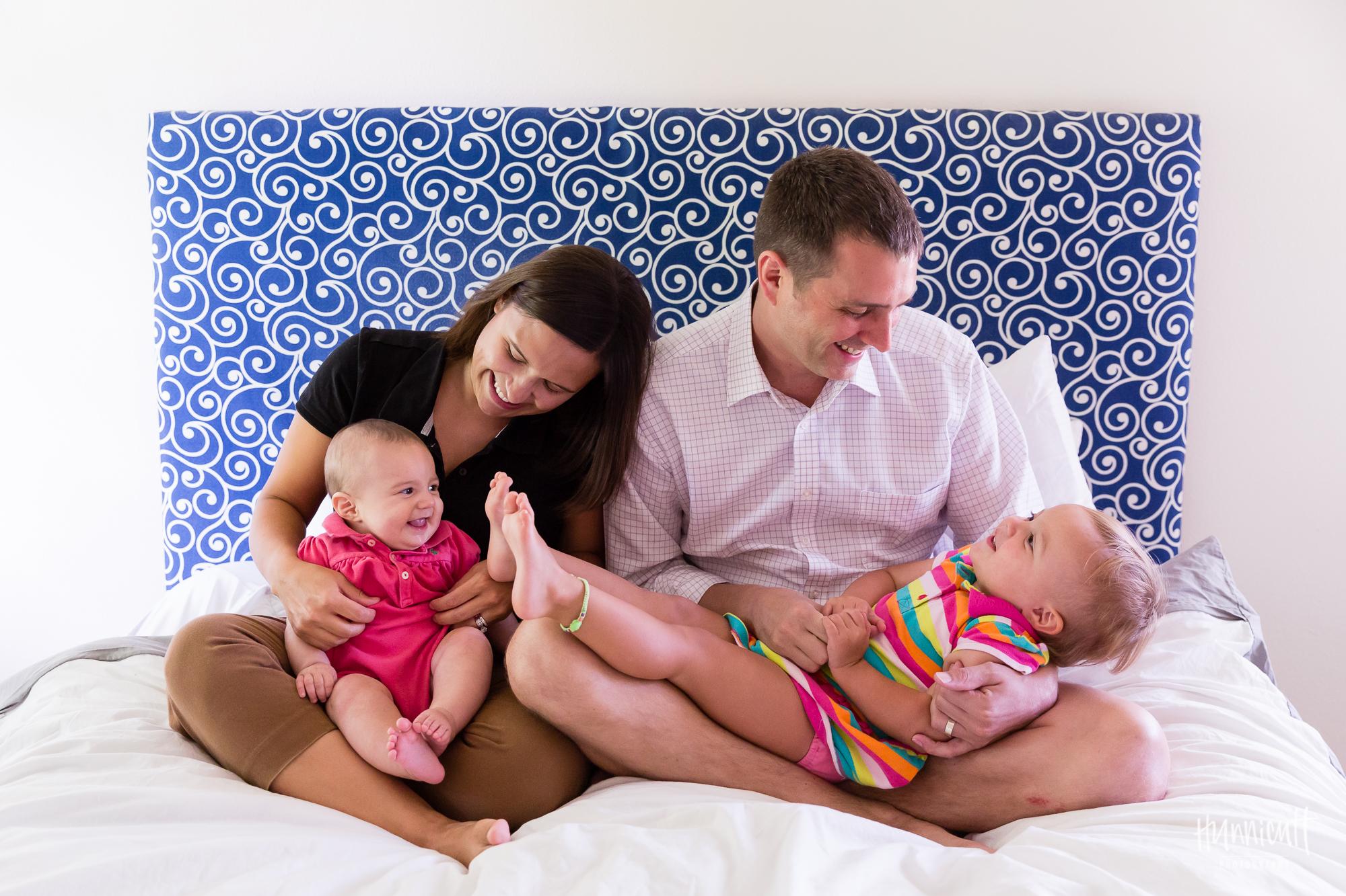 Indoor-Lifestyle-Texas-Family-Hunnicutt-5