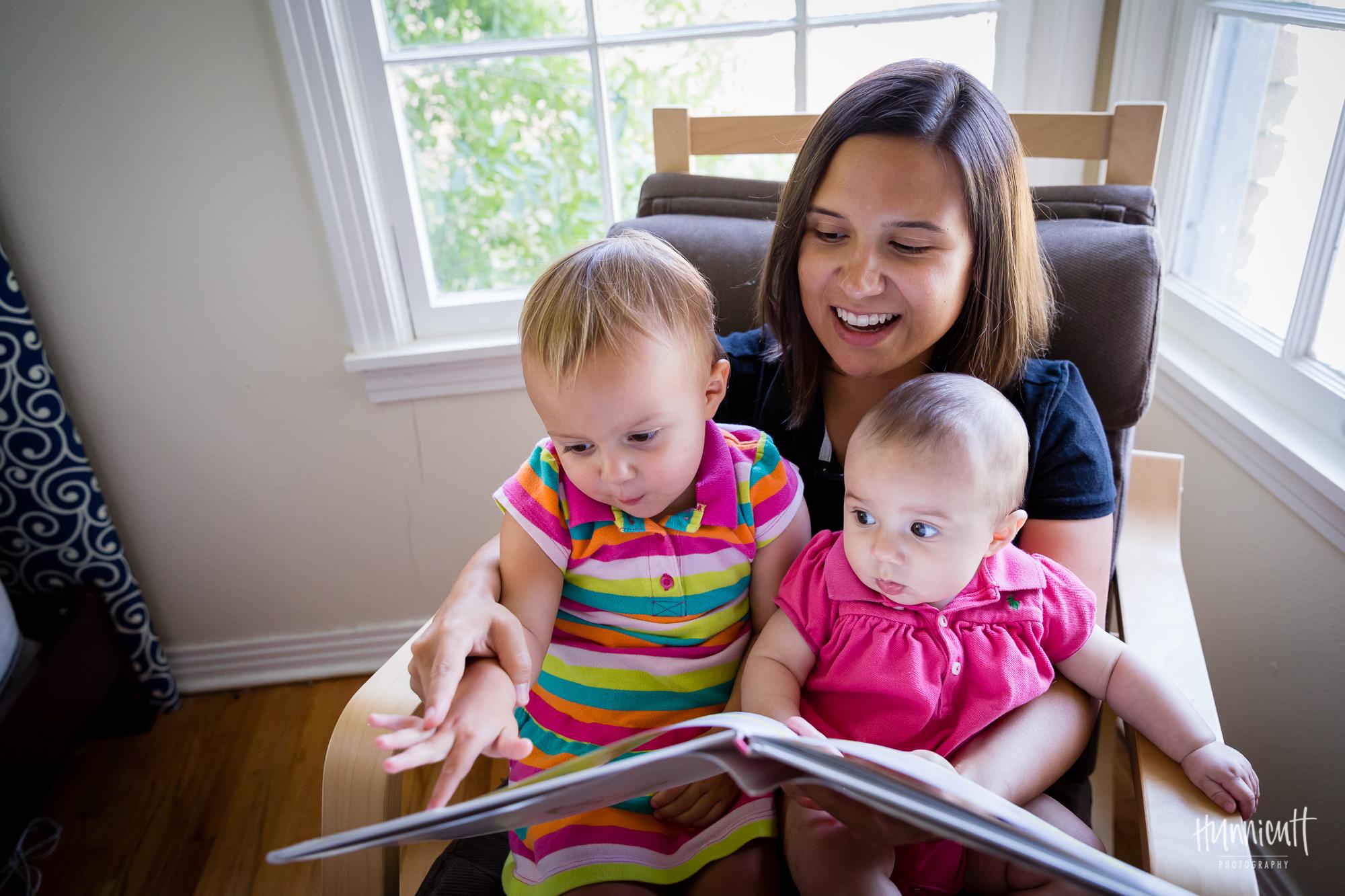 Indoor-Lifestyle-Texas-Family-Hunnicutt-8
