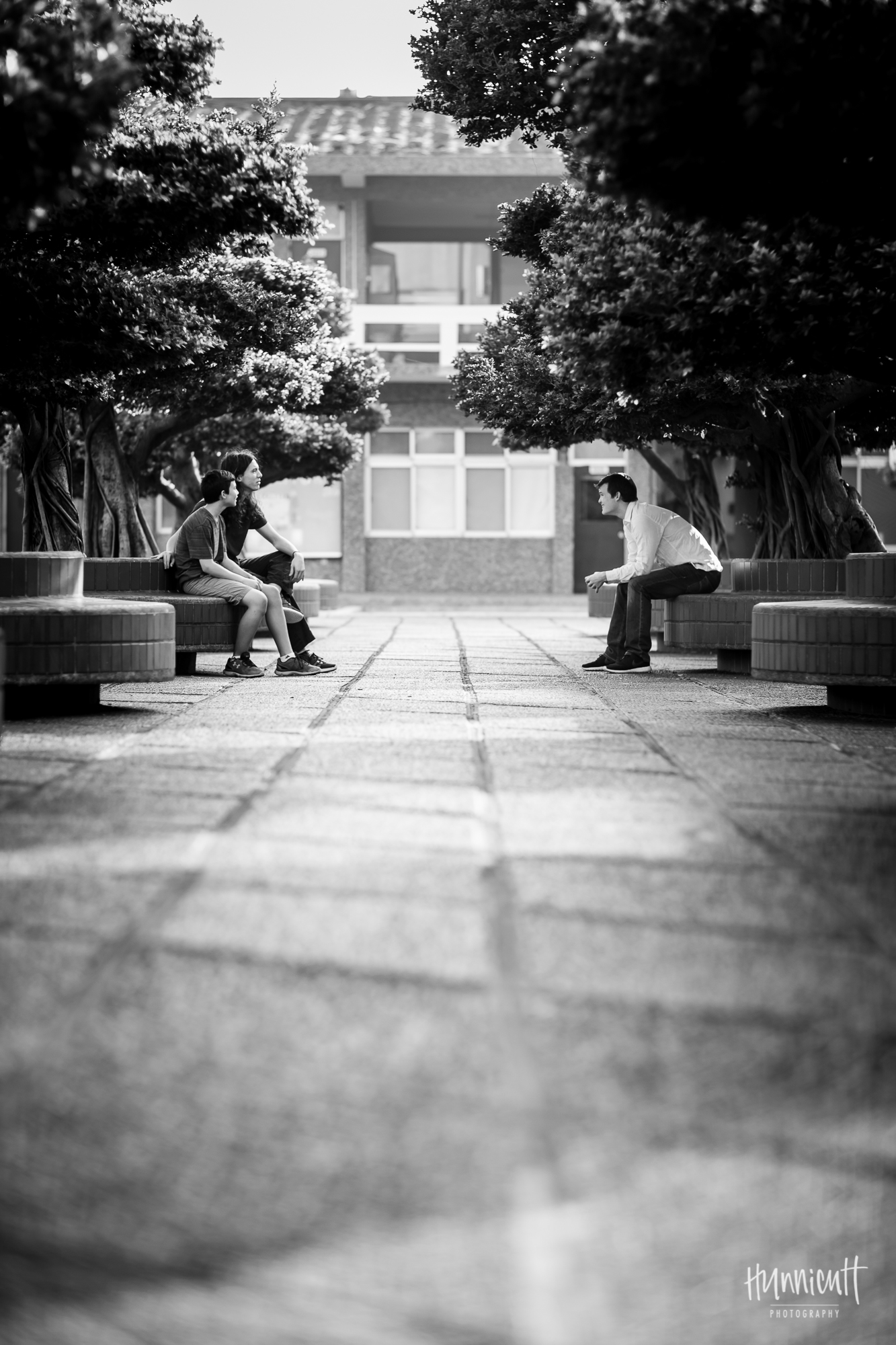 Brothers-Outdoor-Lifestyle_Taichung-School-2