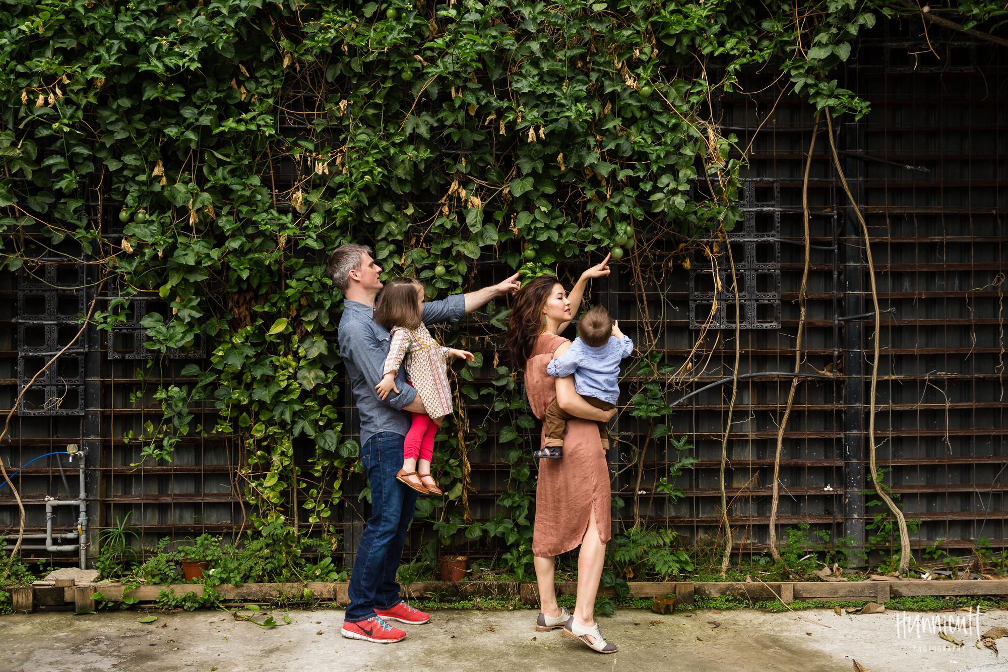Taiwan-Urban-Lifestle-Duck-Family-HunnicuttPHotography-16
