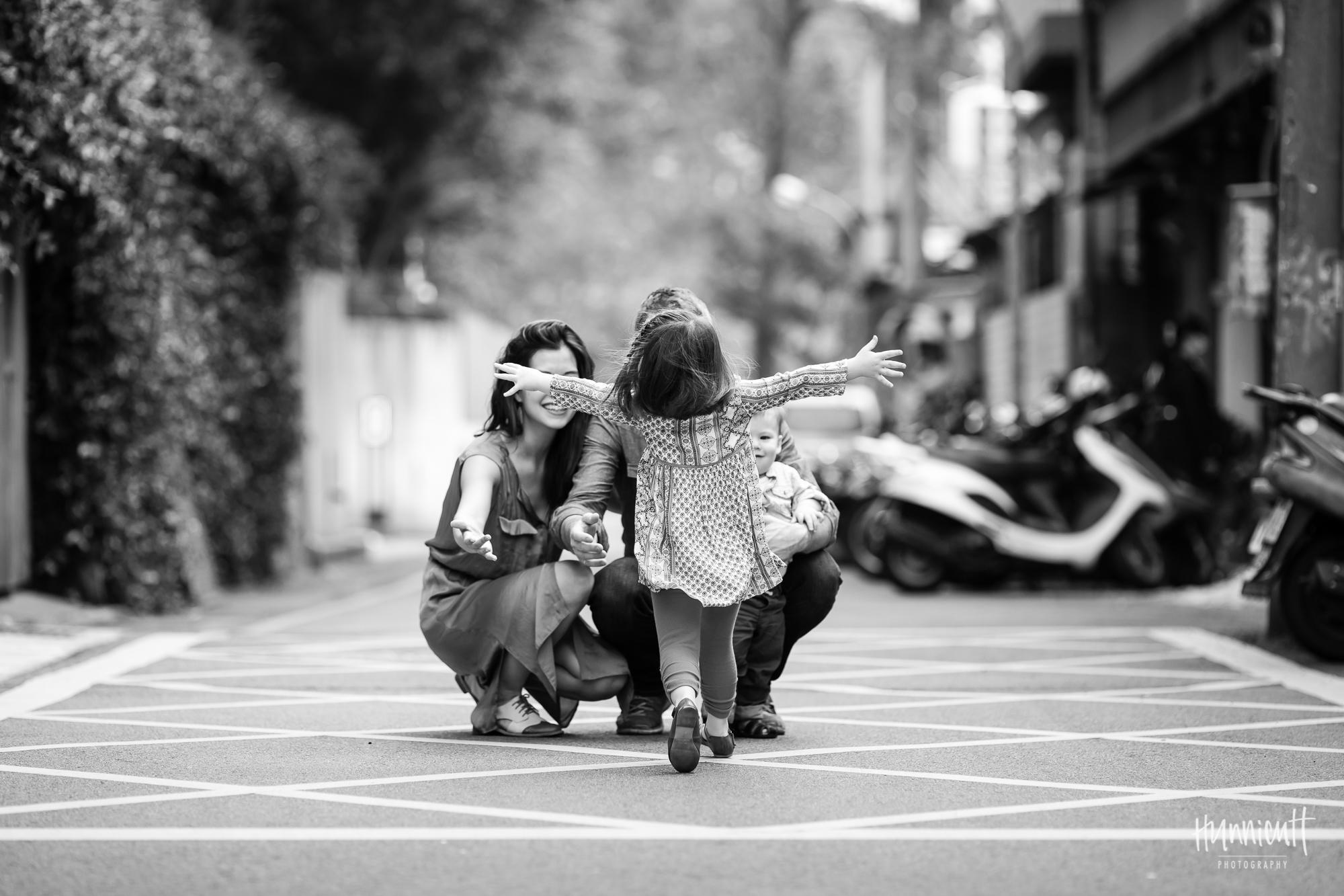 Taiwan-Urban-Lifestle-Duck-Family-HunnicuttPHotography-18