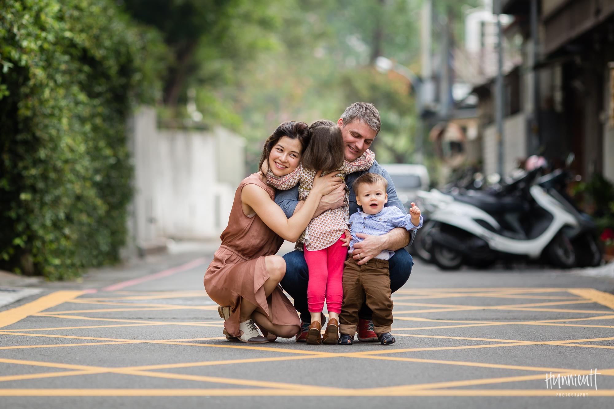 Taiwan-Urban-Lifestle-Duck-Family-HunnicuttPHotography-19