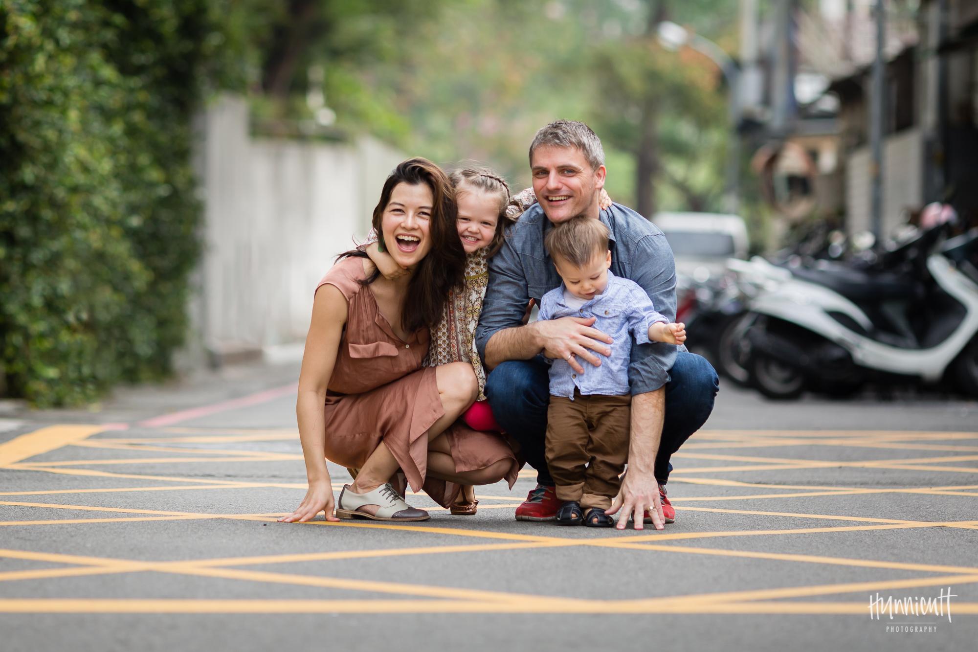 Taiwan-Urban-Lifestle-Duck-Family-HunnicuttPHotography-20