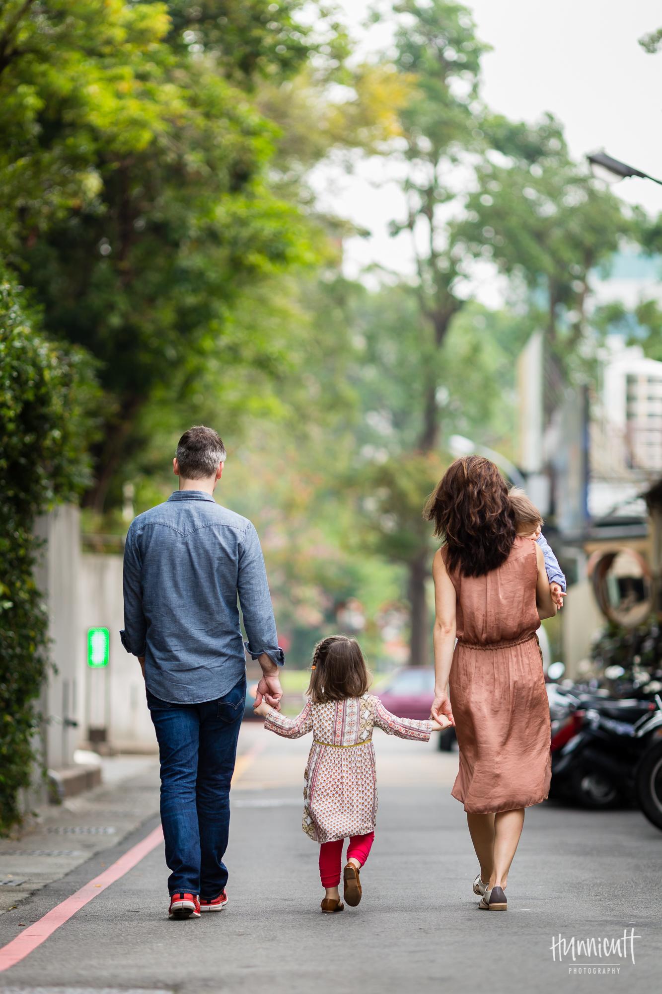 Taiwan-Urban-Lifestle-Duck-Family-HunnicuttPHotography-24