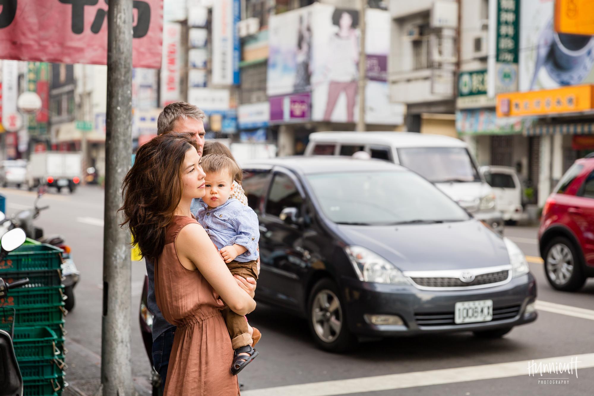 Taiwan-Urban-Lifestle-Duck-Family-HunnicuttPHotography-26