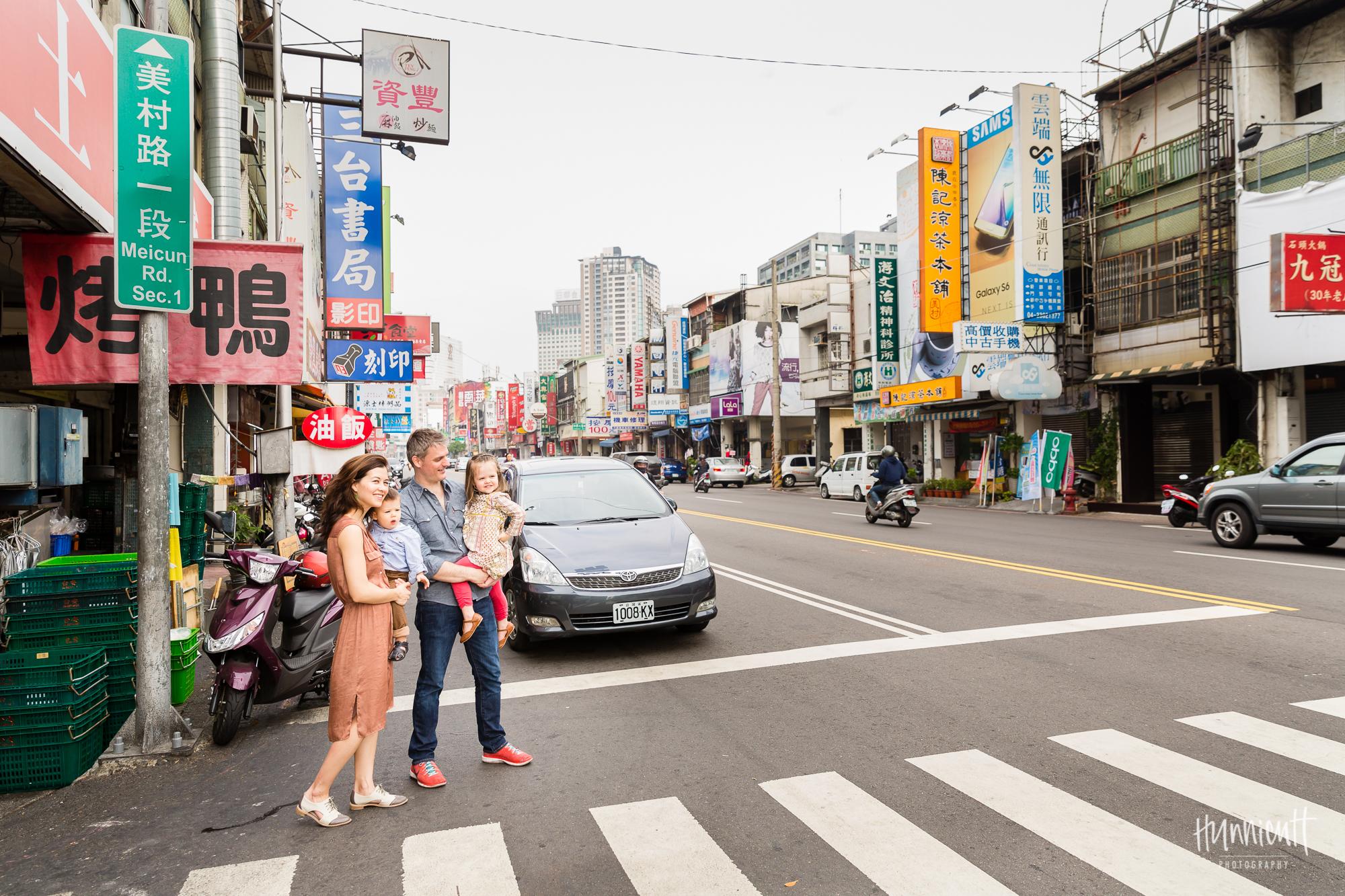 Taiwan-Urban-Lifestle-Duck-Family-HunnicuttPHotography-27
