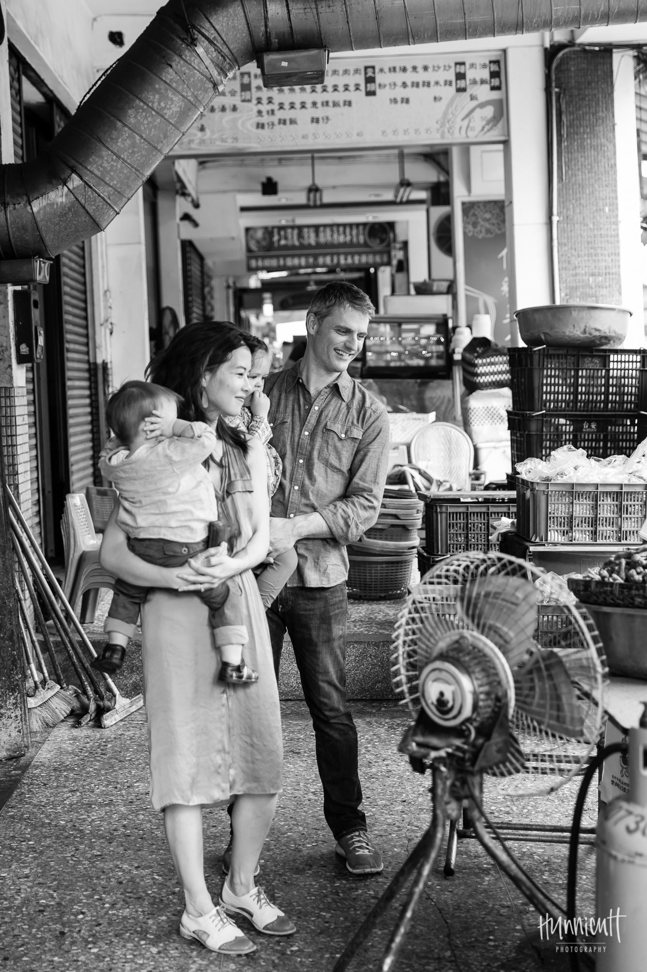 Taiwan-Urban-Lifestle-Duck-Family-HunnicuttPHotography-31