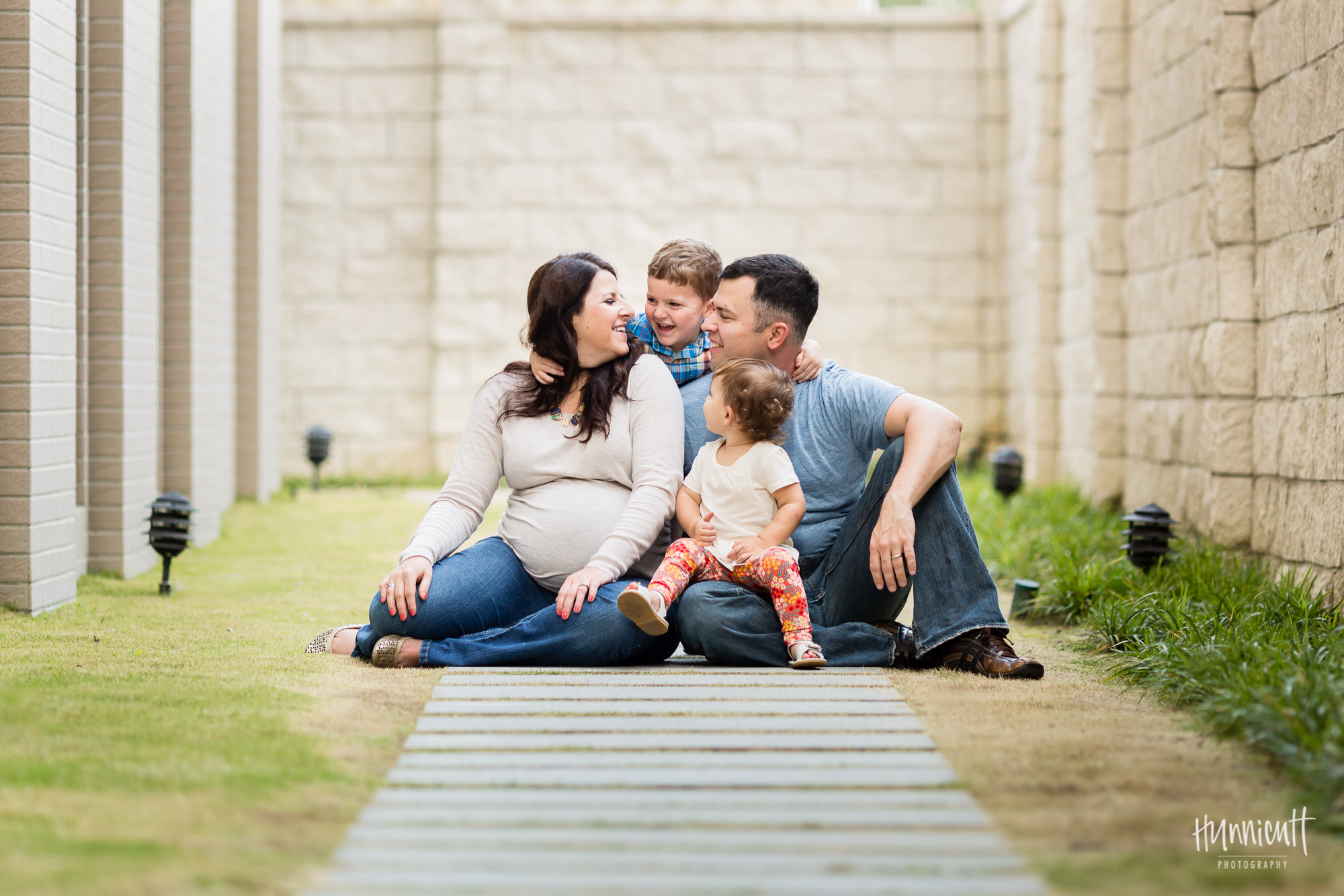 Urban-Maternity-Taiwan-Family-Five-19