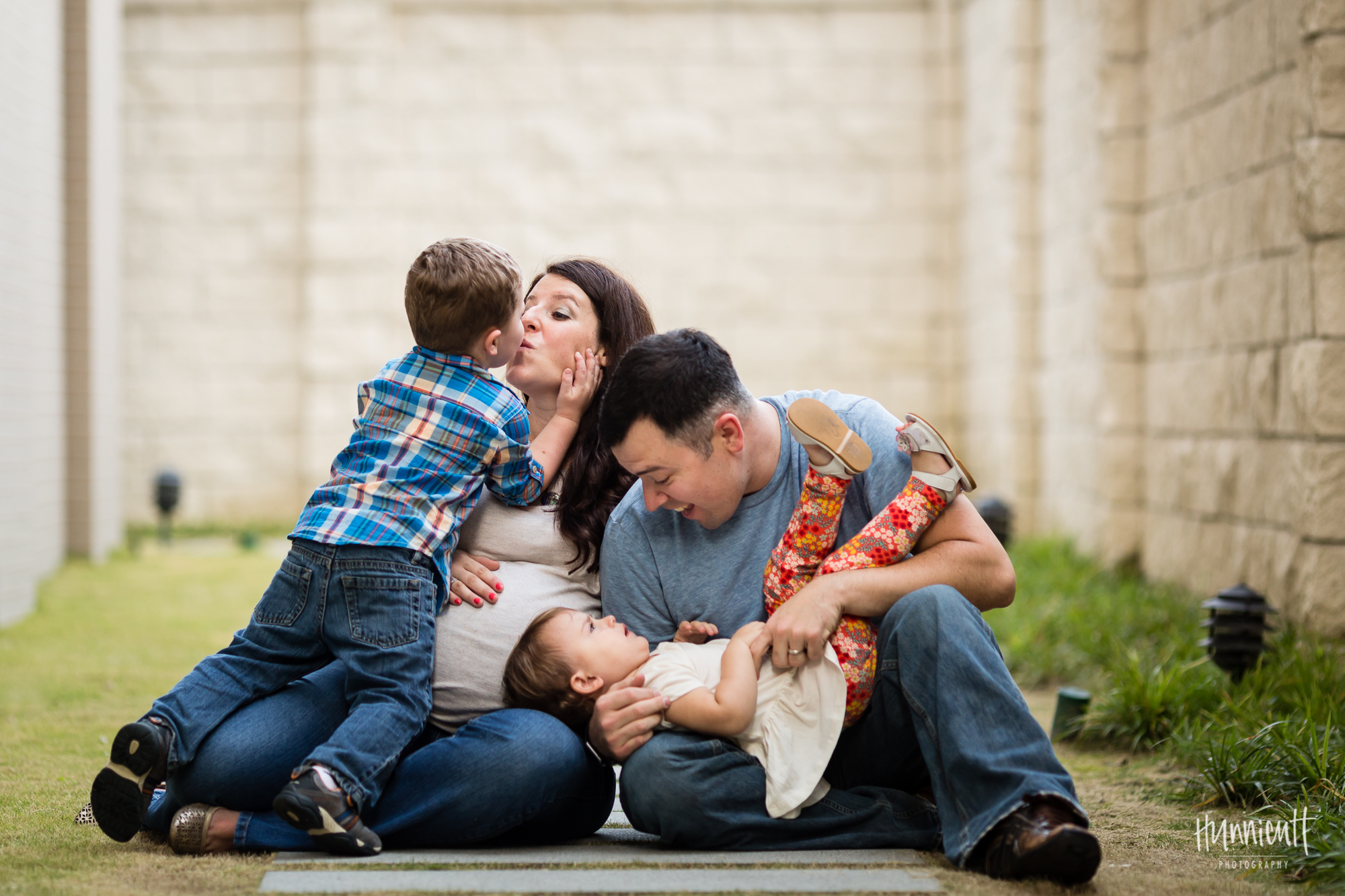 Urban-Maternity-Taiwan-Family-Five-21