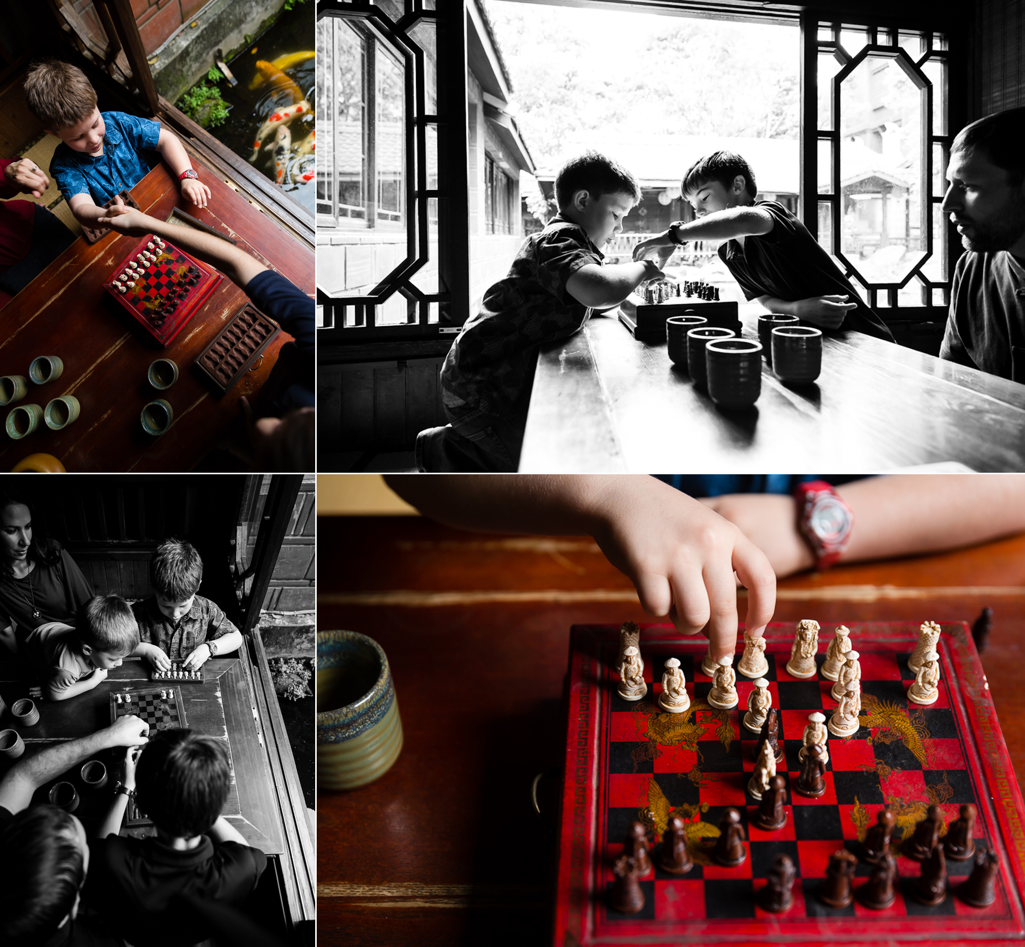Chess-Lifestyle-Family-Photography-Collage