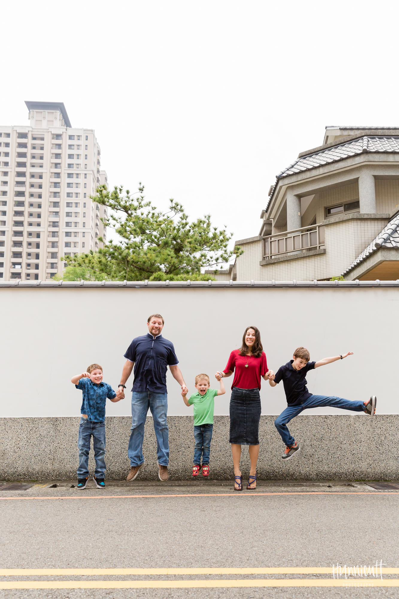 Tea-House-Lifestyle-Family-Session-Taichung-21