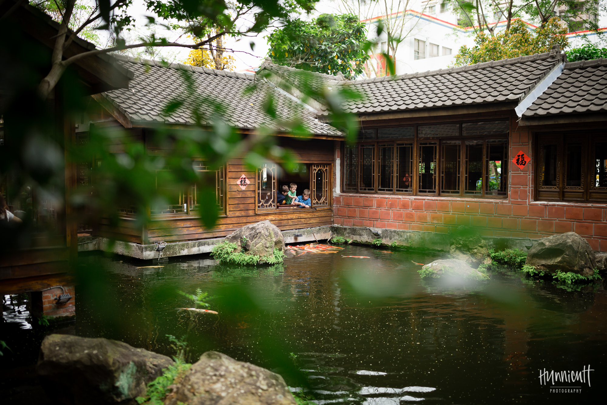 Tea-House-Lifestyle-Family-Session-Taichung-31