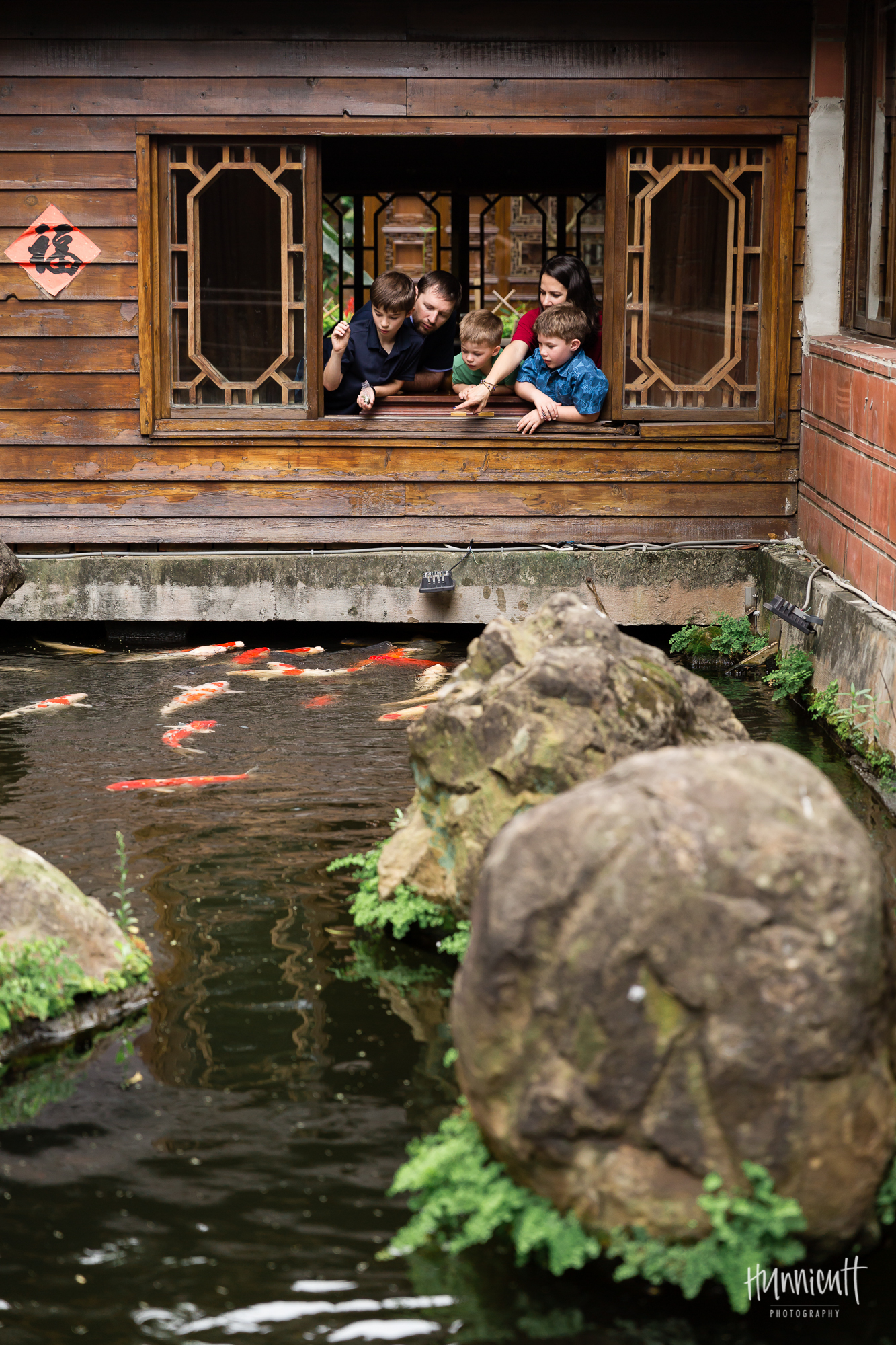 Tea-House-Lifestyle-Family-Session-Taichung-33