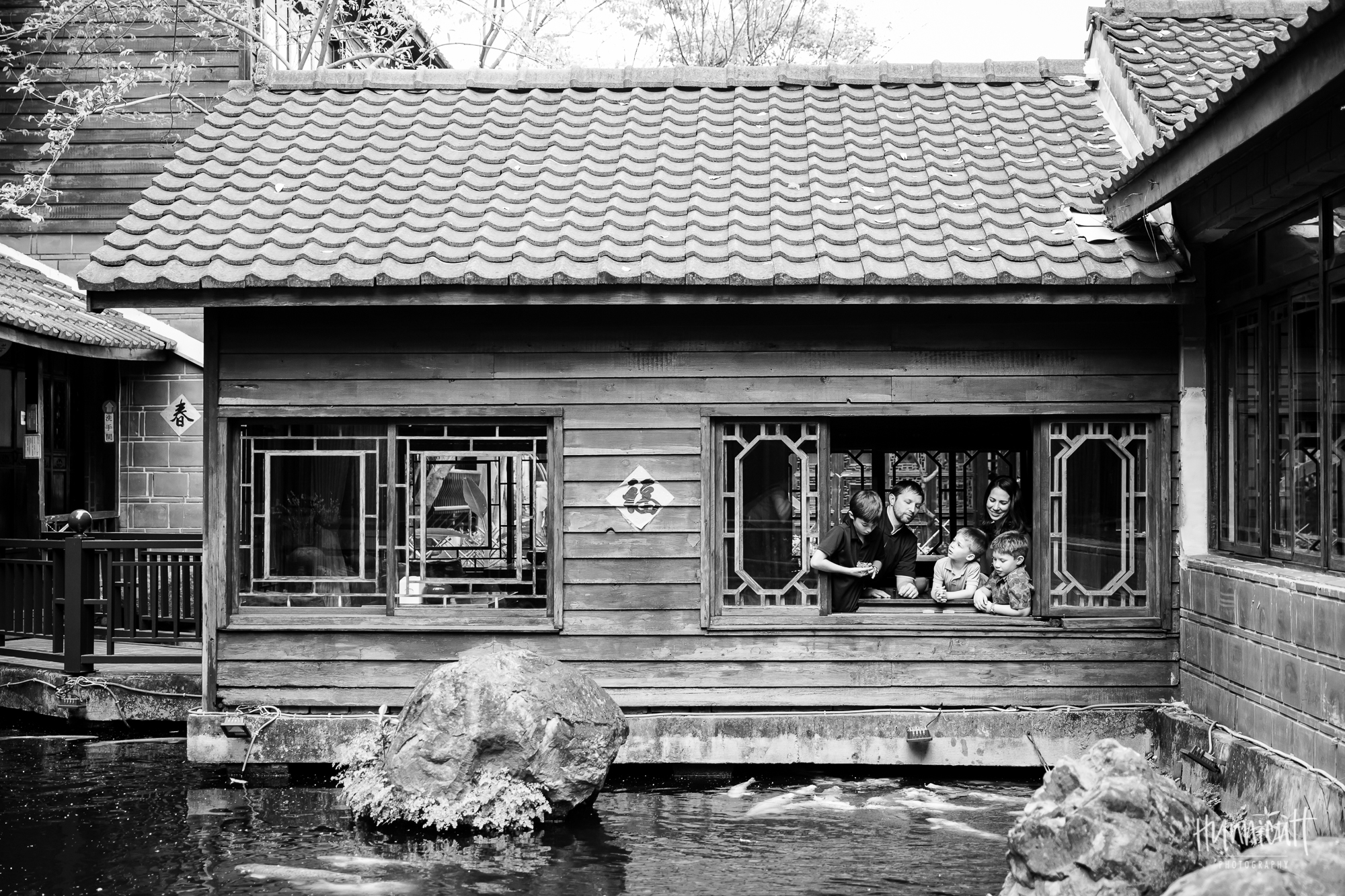 Tea-House-Lifestyle-Family-Session-Taichung-34