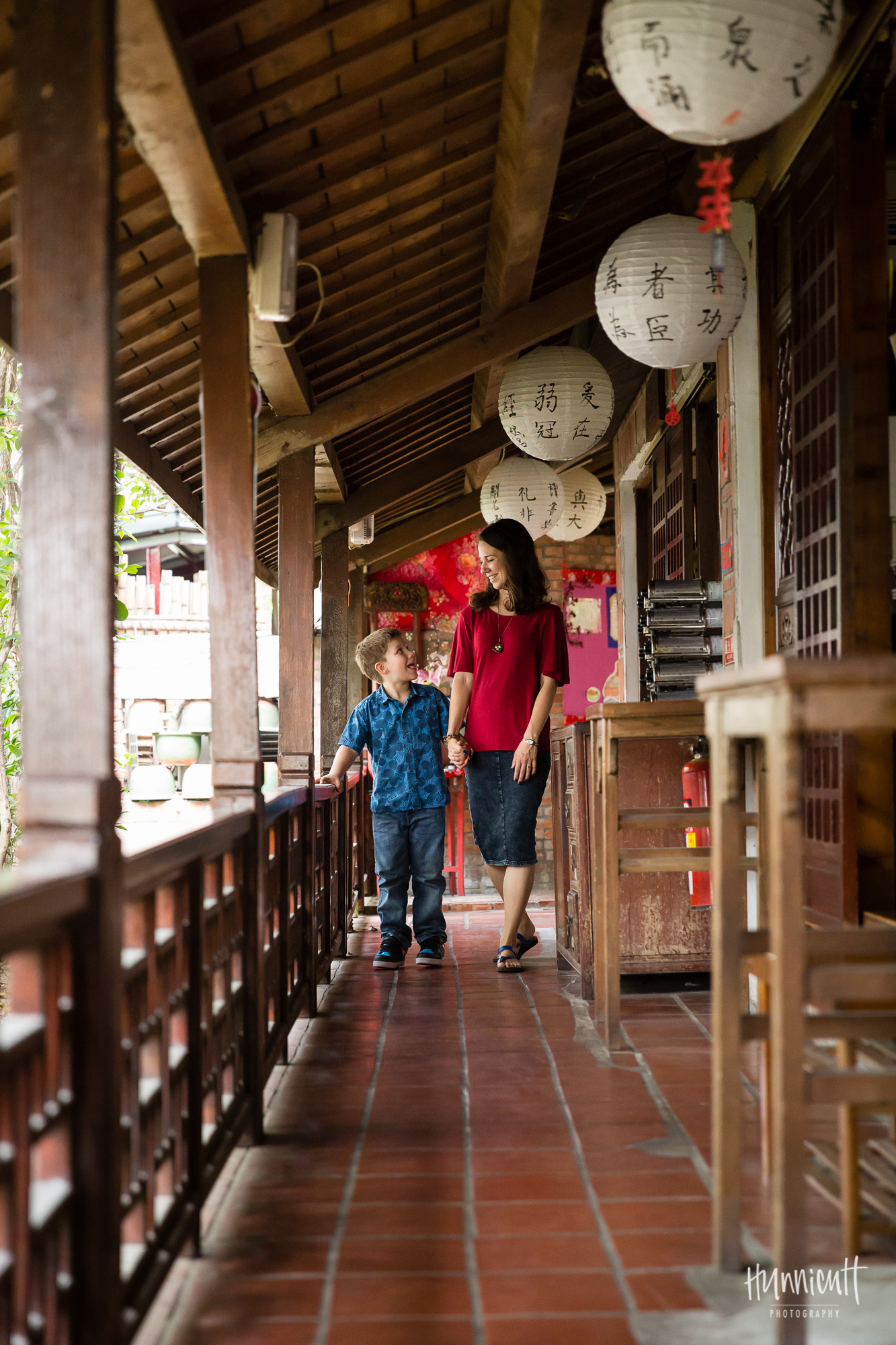Tea-House-Lifestyle-Family-Session-Taichung-44