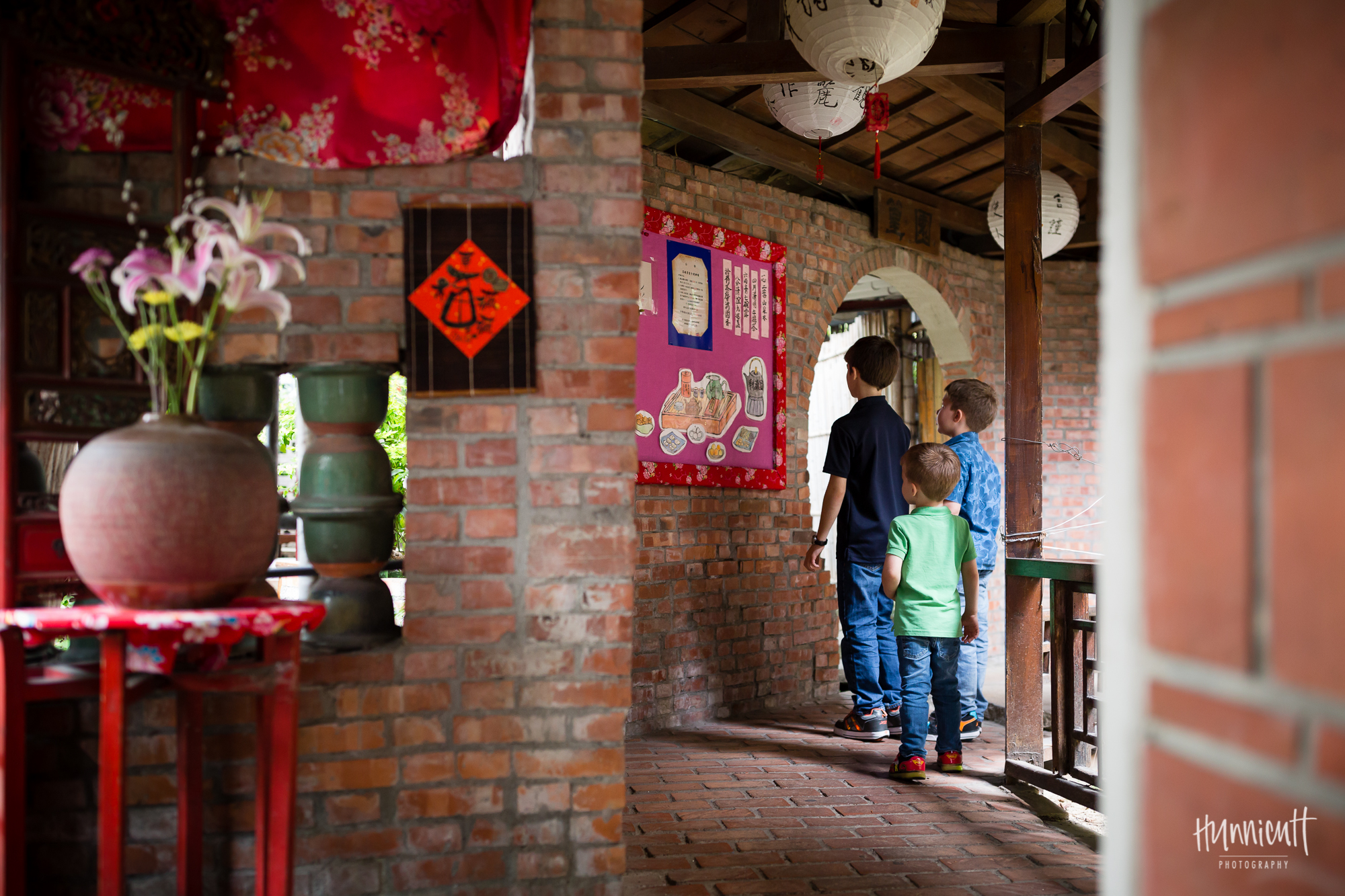 Tea-House-Lifestyle-Family-Session-Taichung-54