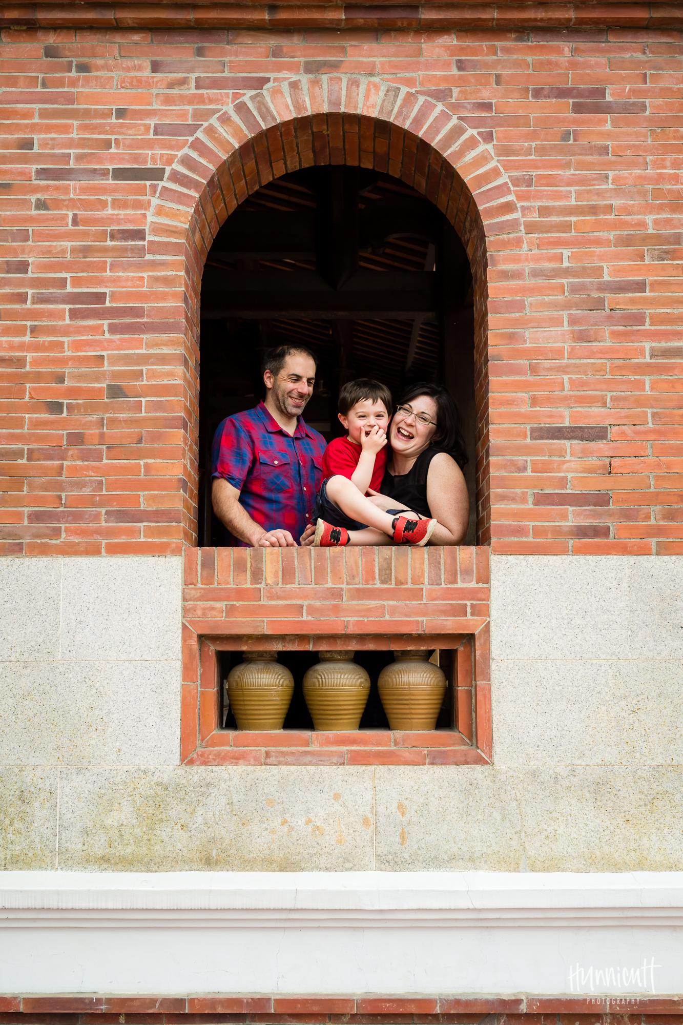 Family-Outdoor-Lifestyle-Modern-Urban-Travel-Culture-HunnicuttPhotography-RebeccaHunnicuttFarren-Taichung-Taiwan-6