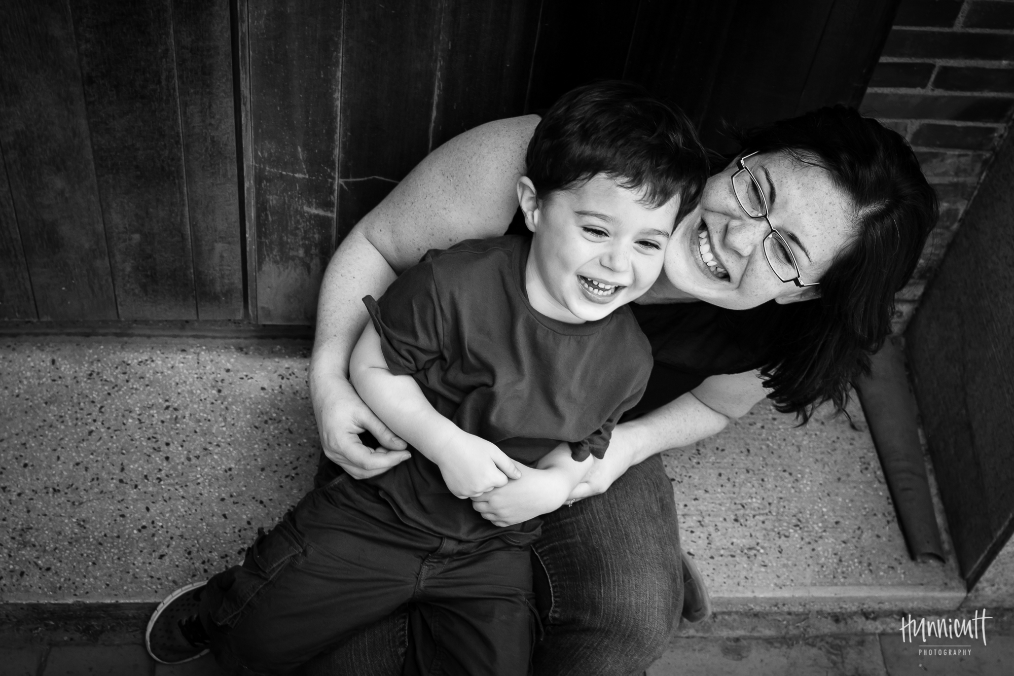 Family-Outdoor-Lifestyle-Modern-Urban-Travel-Culture-HunnicuttPhotography-RebeccaHunnicuttFarren-Taichung-Taiwan-11