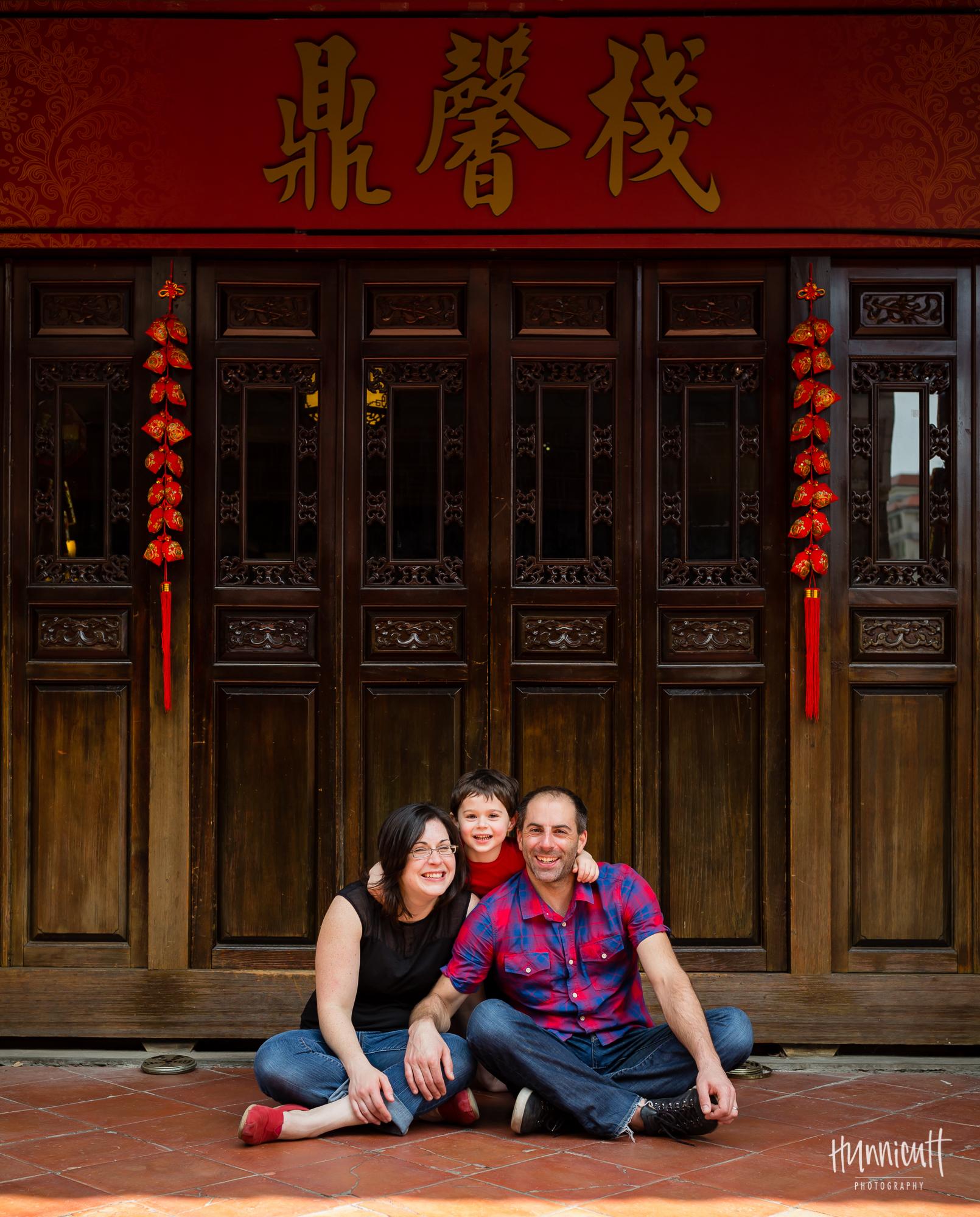 Family-Outdoor-Lifestyle-Modern-Urban-Travel-Culture-HunnicuttPhotography-RebeccaHunnicuttFarren-Taichung-Taiwan-7