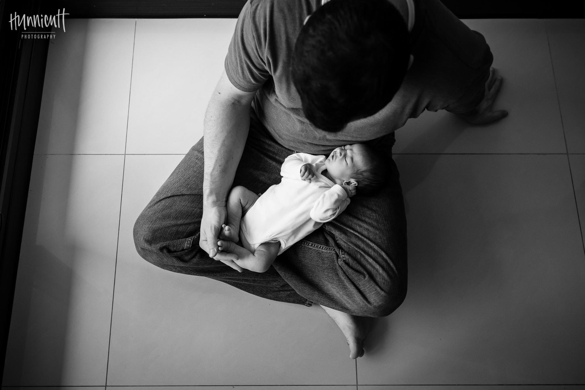 Taichung_Newborn_Photographer_Farren-2