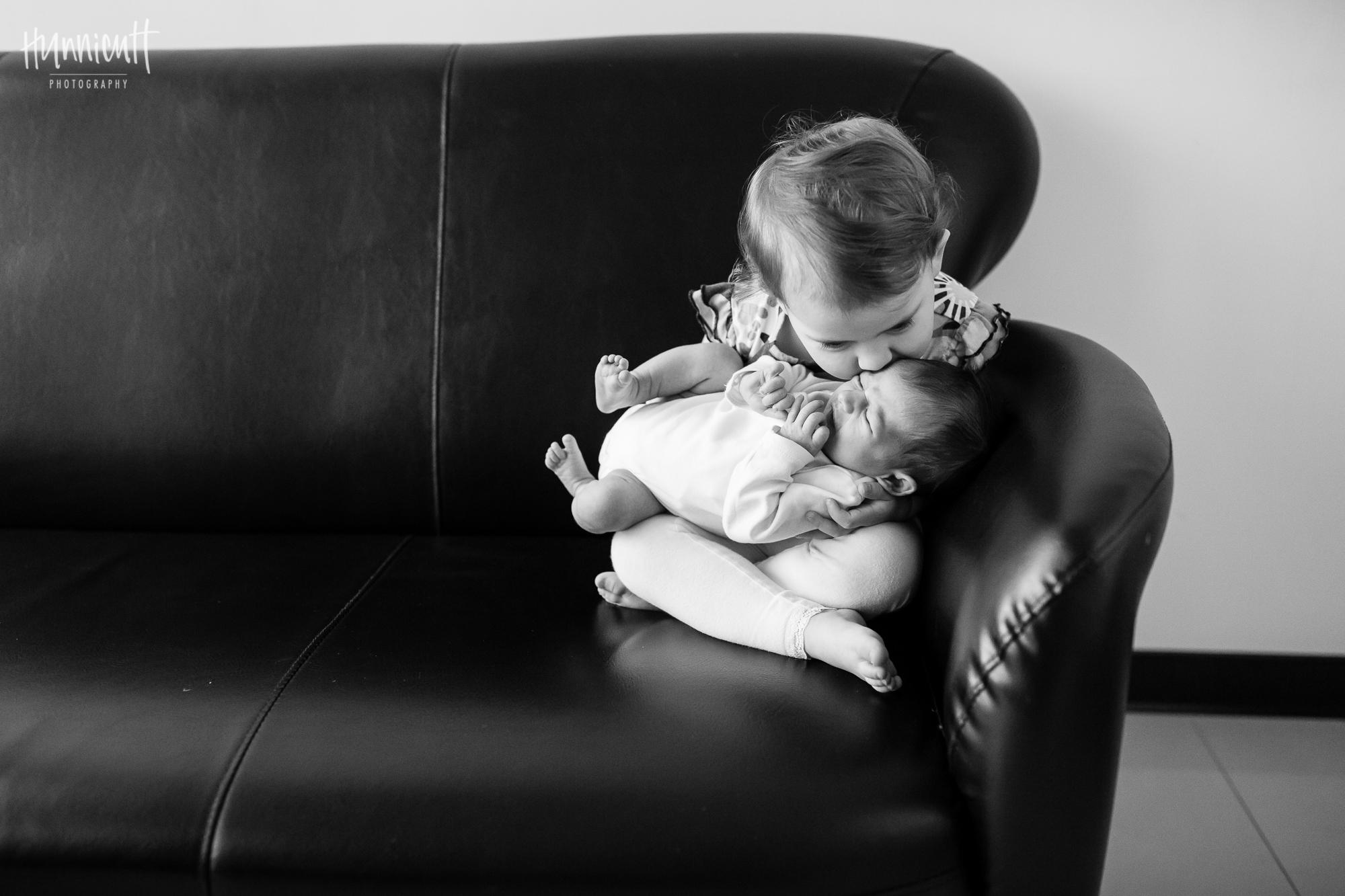 Taichung_Newborn_Photographer_Farren-7