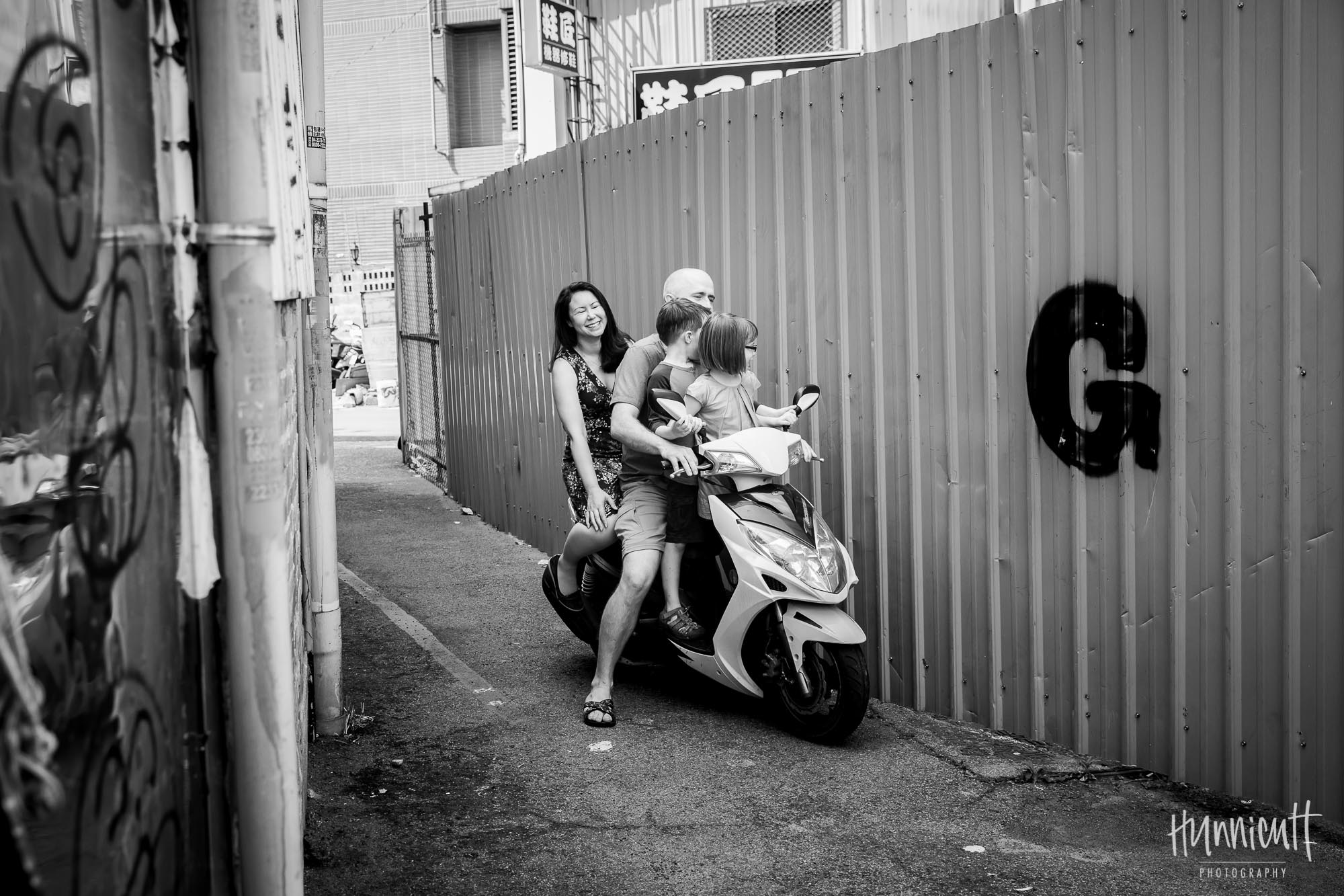 TAichung-family-expat-photographer-12