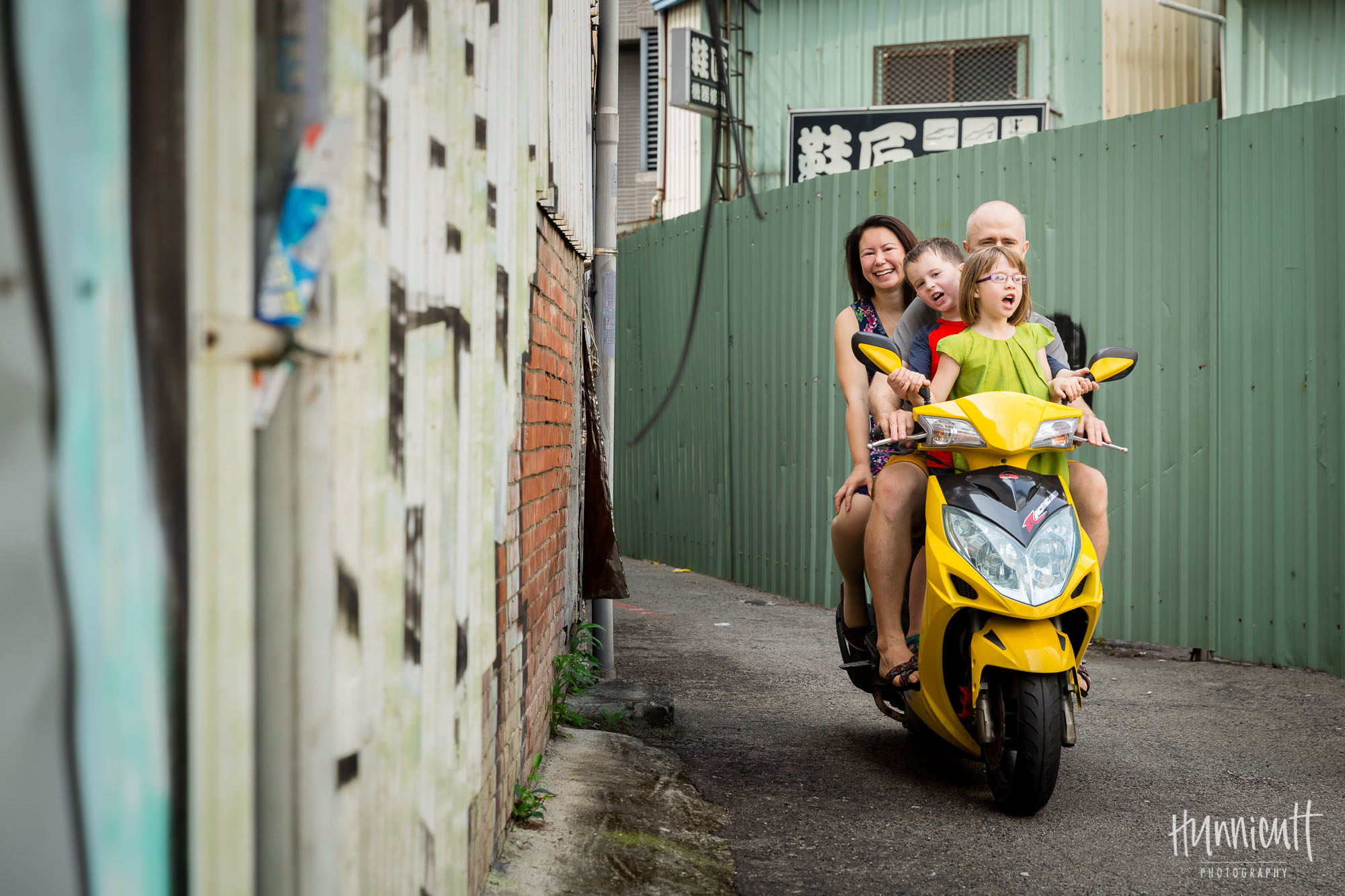 TAichung-family-expat-photographer-15