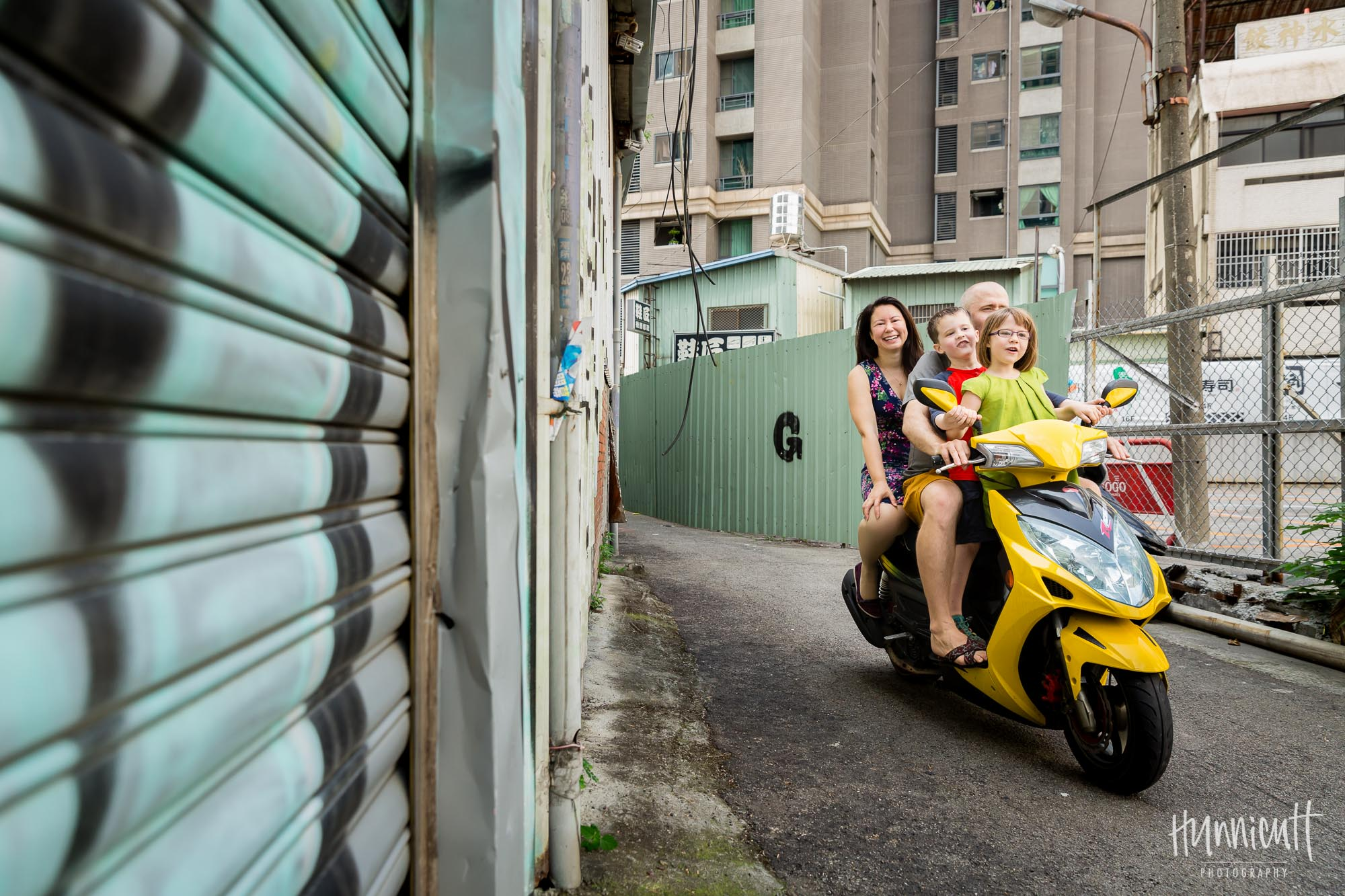 TAichung-family-expat-photographer-16