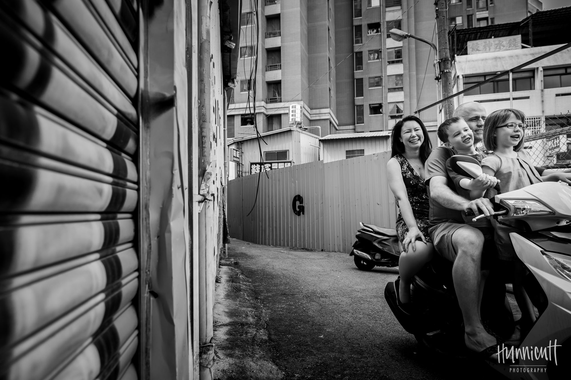 TAichung-family-expat-photographer-17