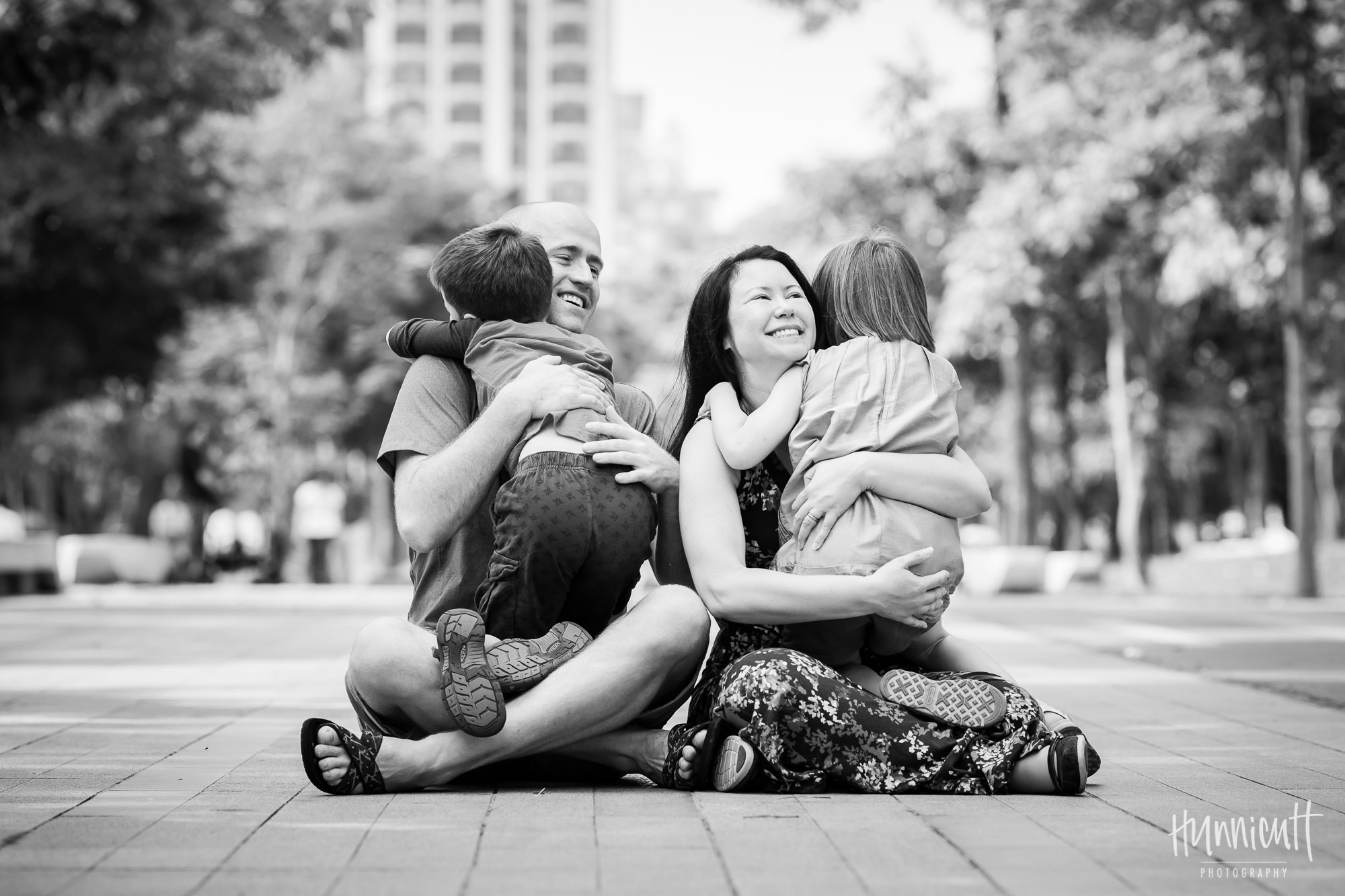 TAichung-family-expat-photographer-2