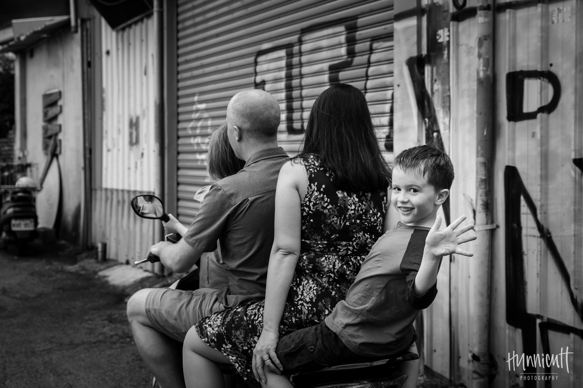 TAichung-family-expat-photographer-23