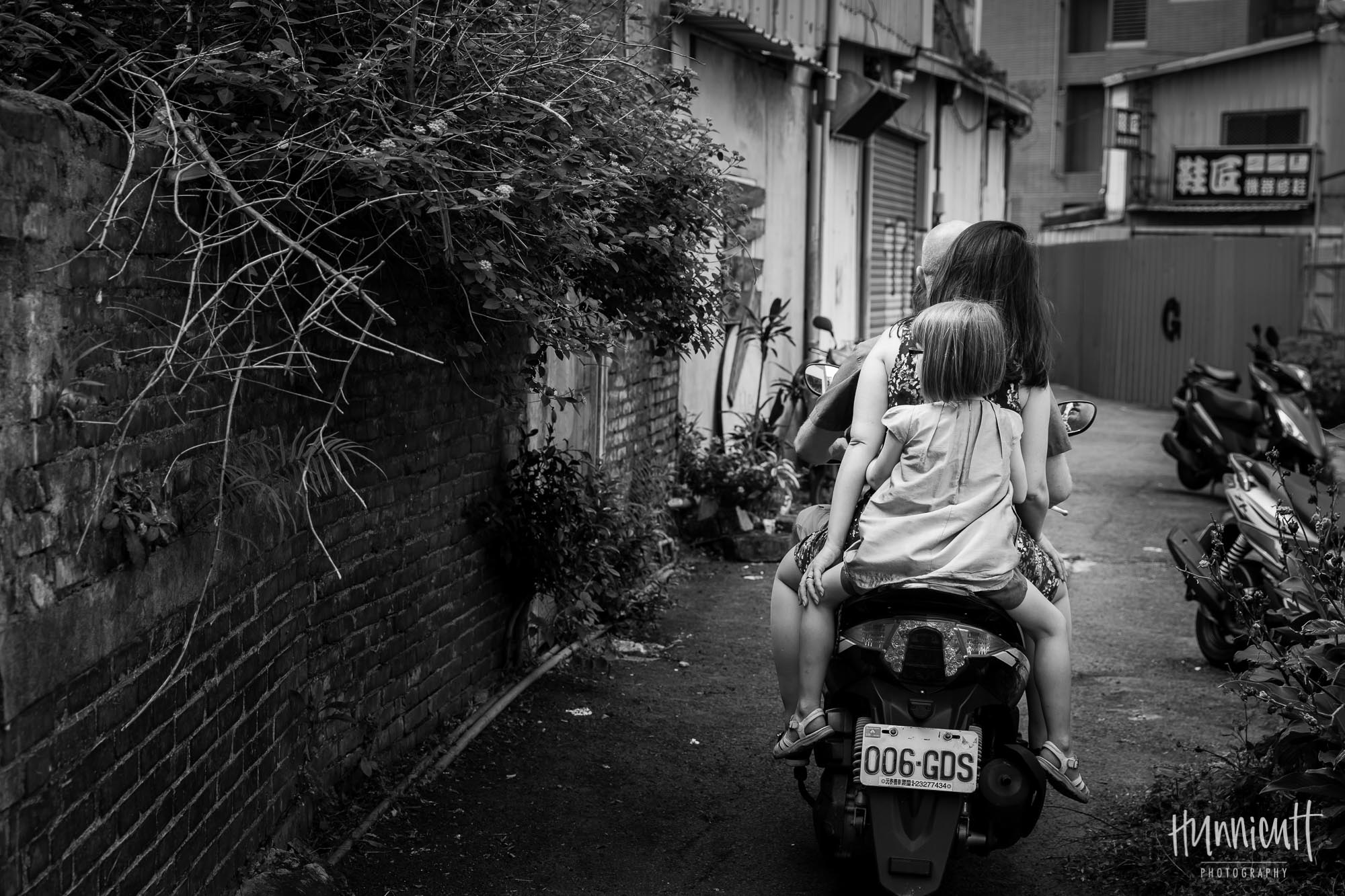 TAichung-family-expat-photographer-24