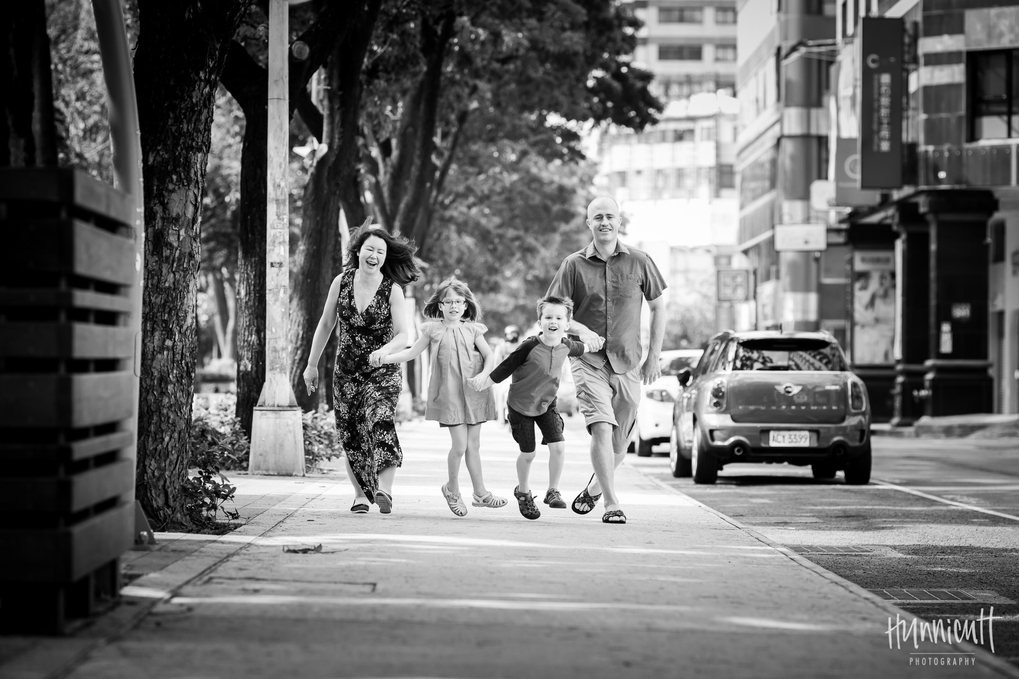 TAichung-family-expat-photographer-3