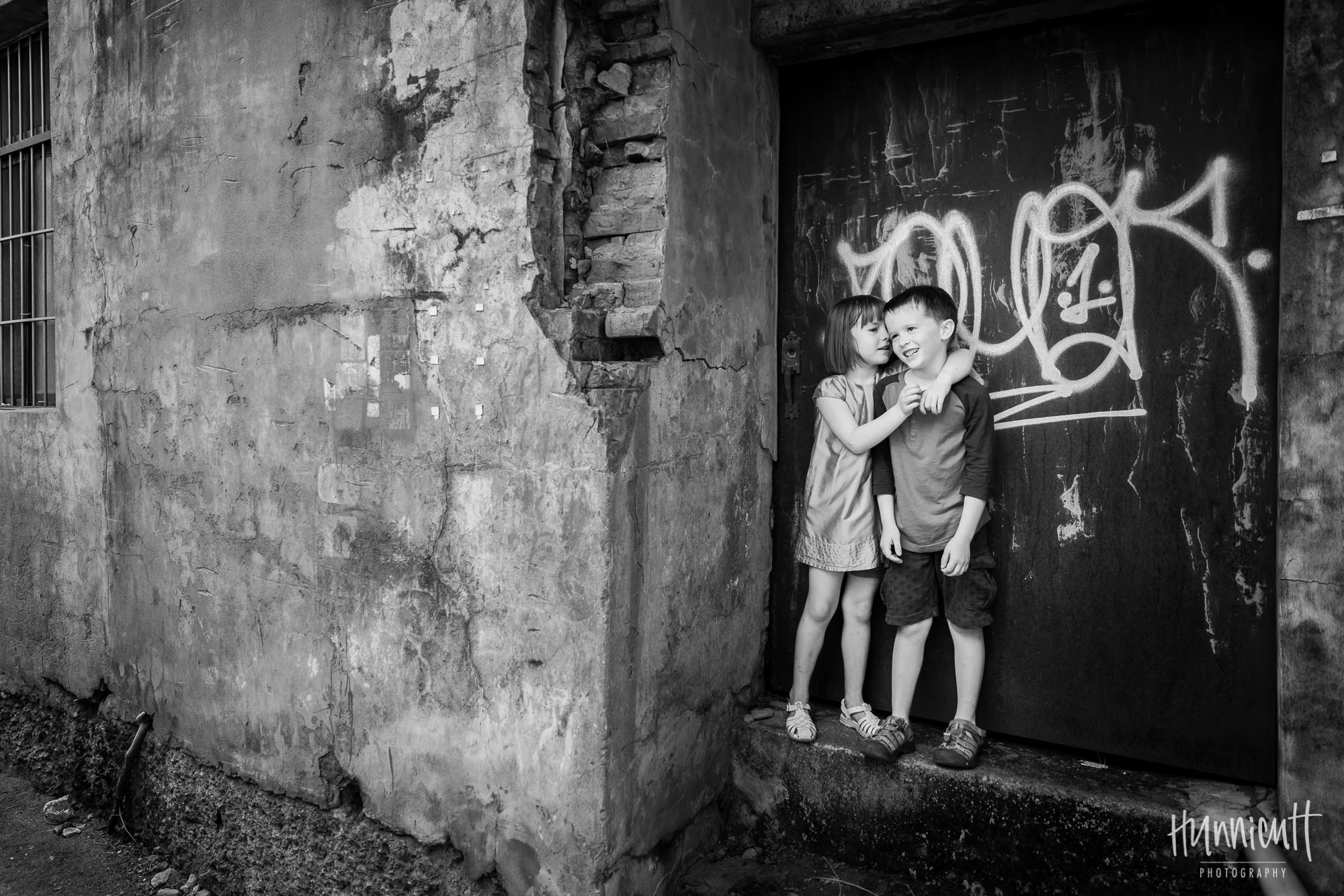TAichung-family-expat-photographer-35