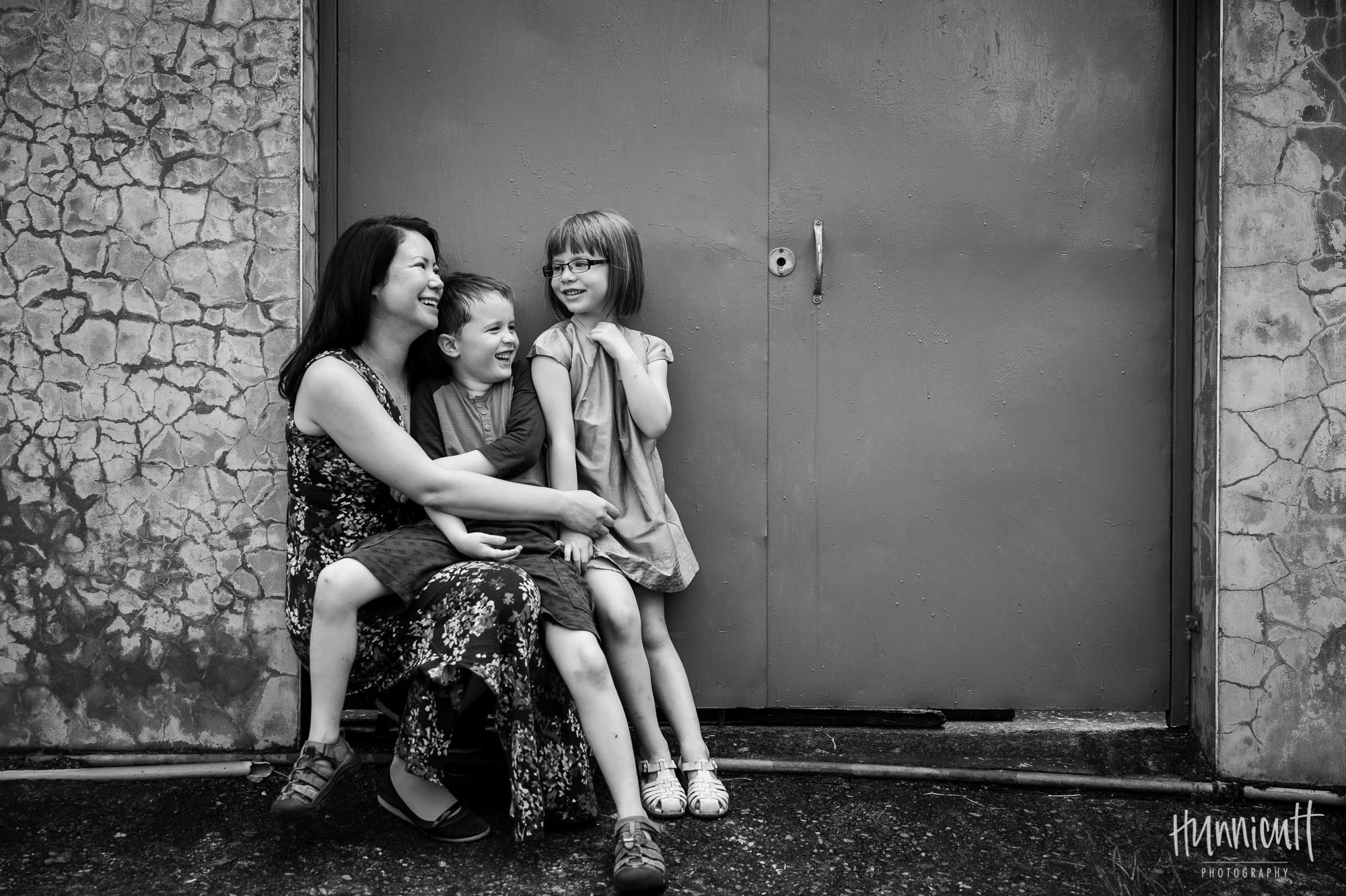 TAichung-family-expat-photographer-38