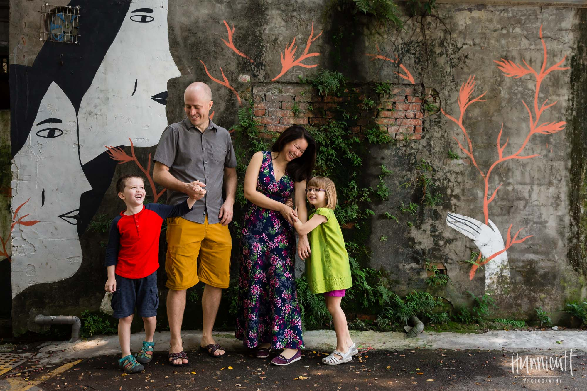 TAichung-family-expat-photographer-4