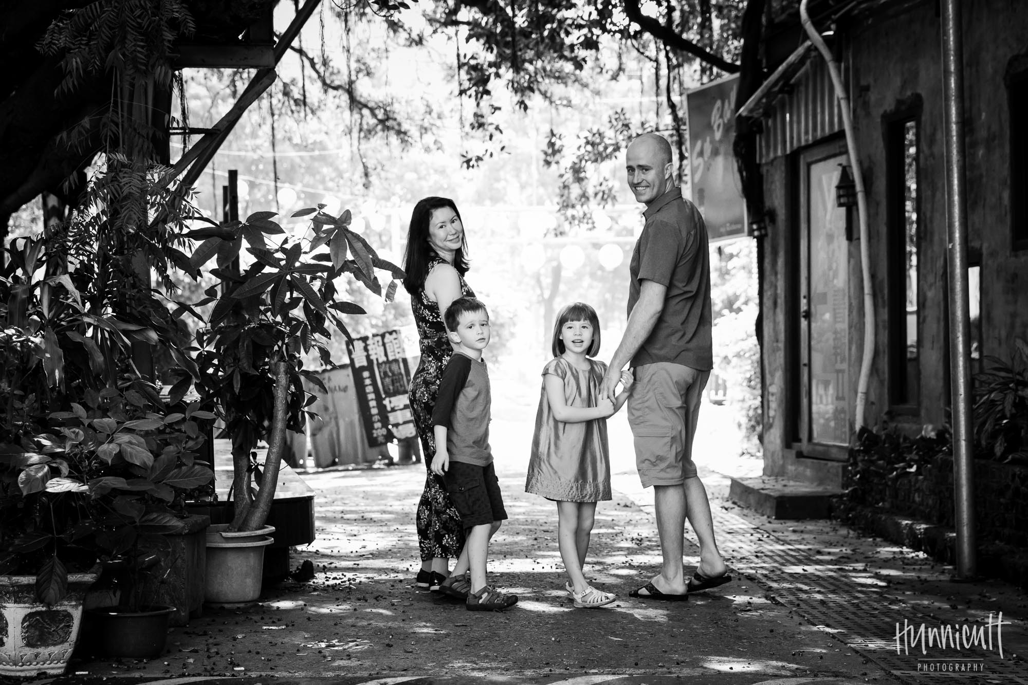 TAichung-family-expat-photographer-6