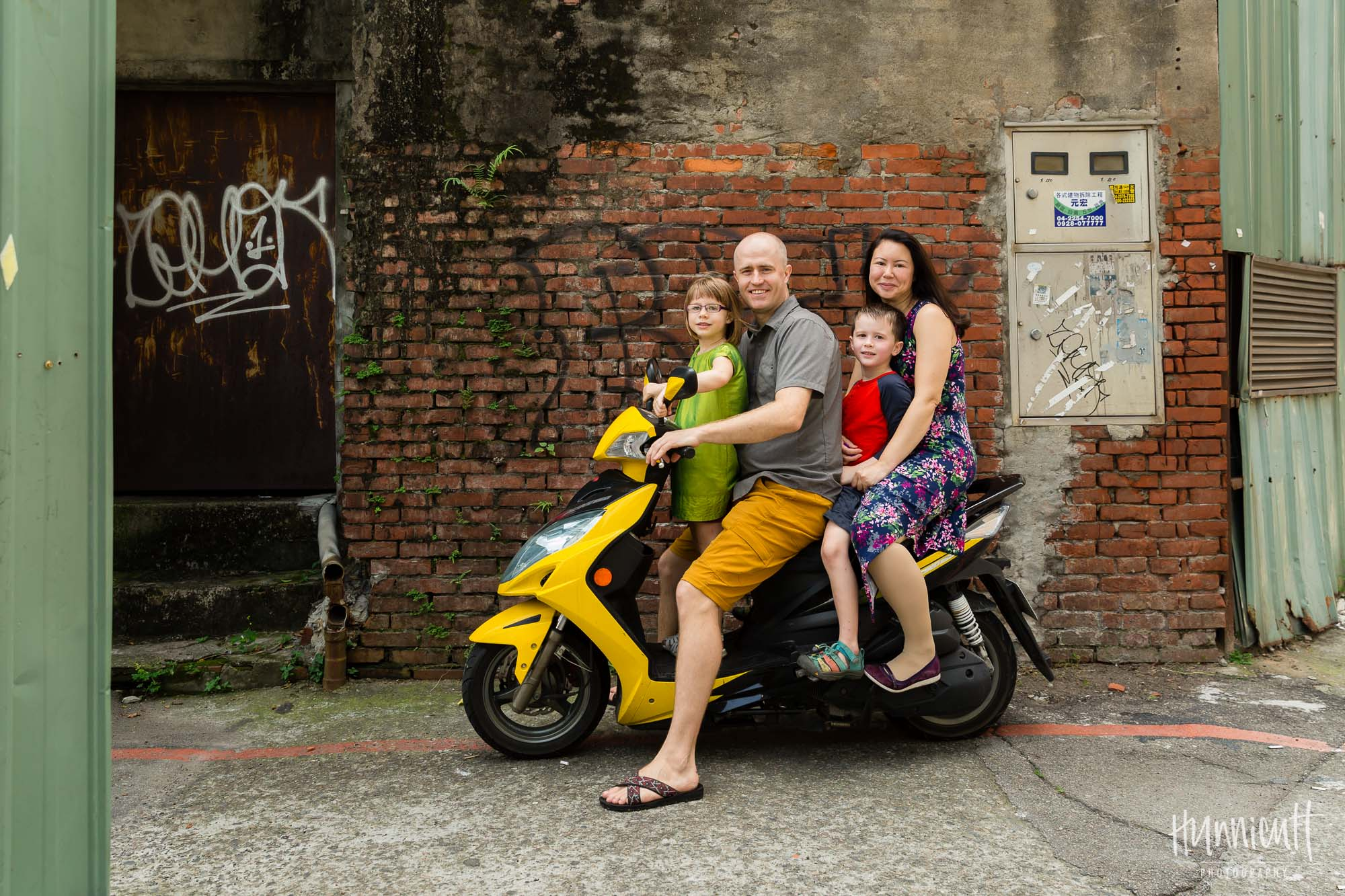 TAichung-family-expat-photographer-9