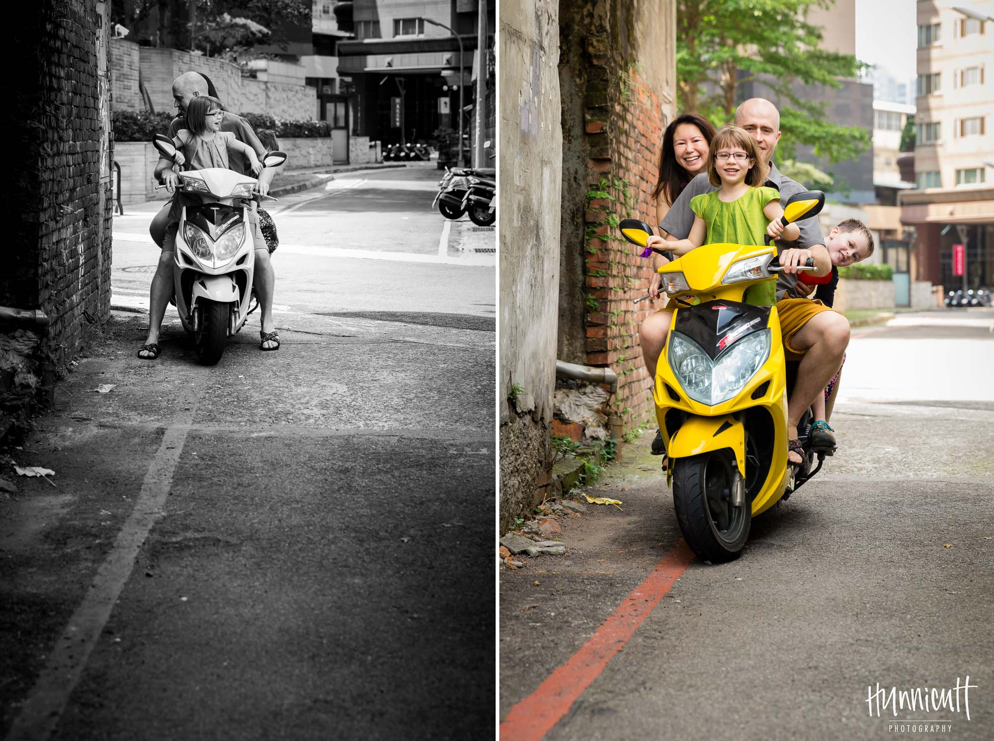 TAichung-family-expat-photographer-collage-2