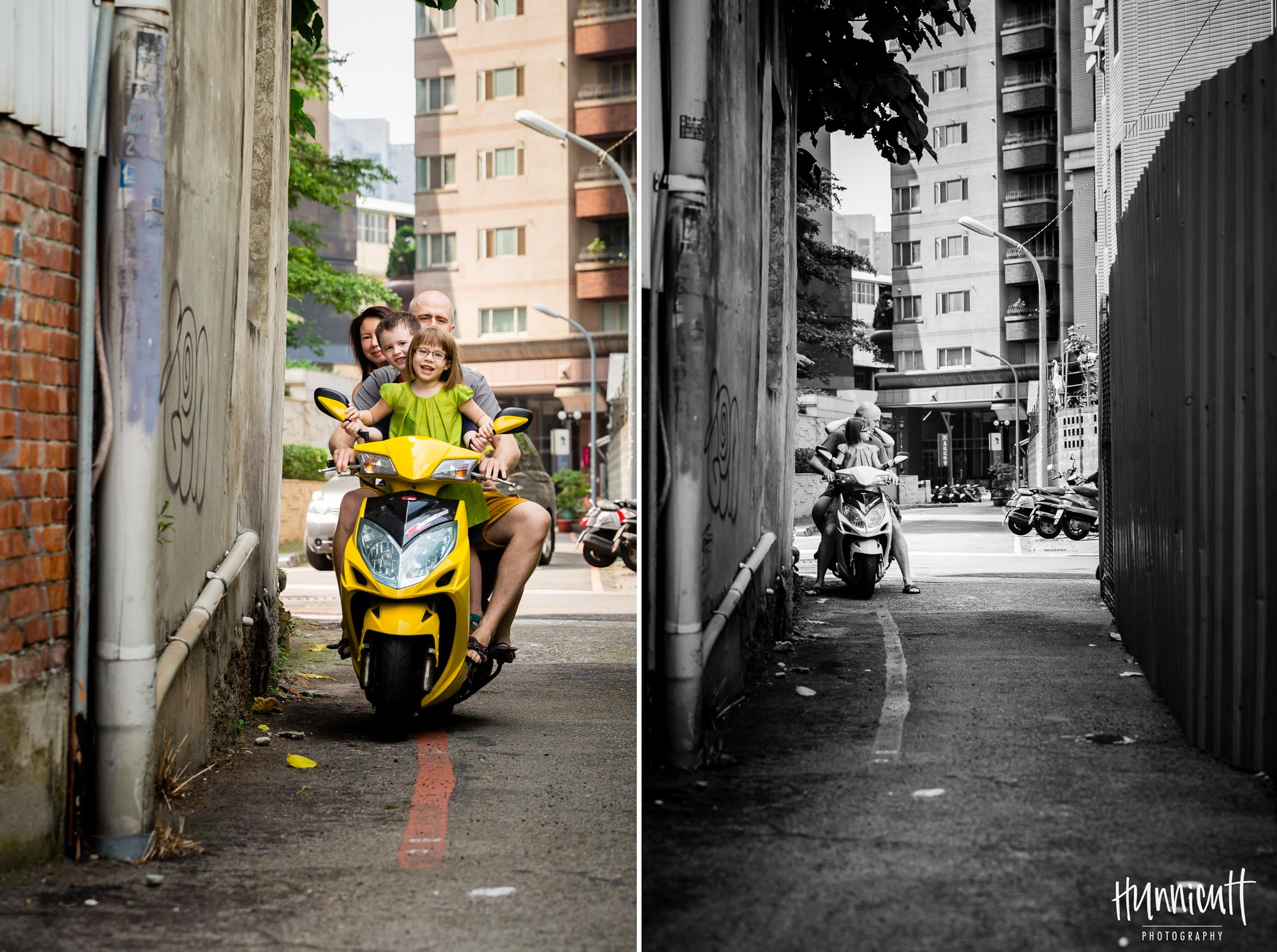 TAichung-family-expat-photographer-collage-3