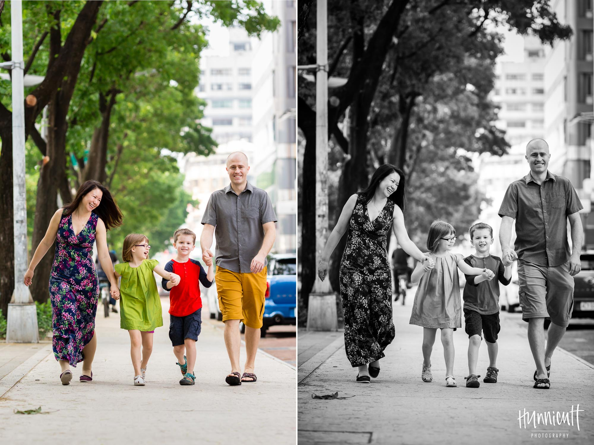 TAichung-family-expat-photographer-collage
