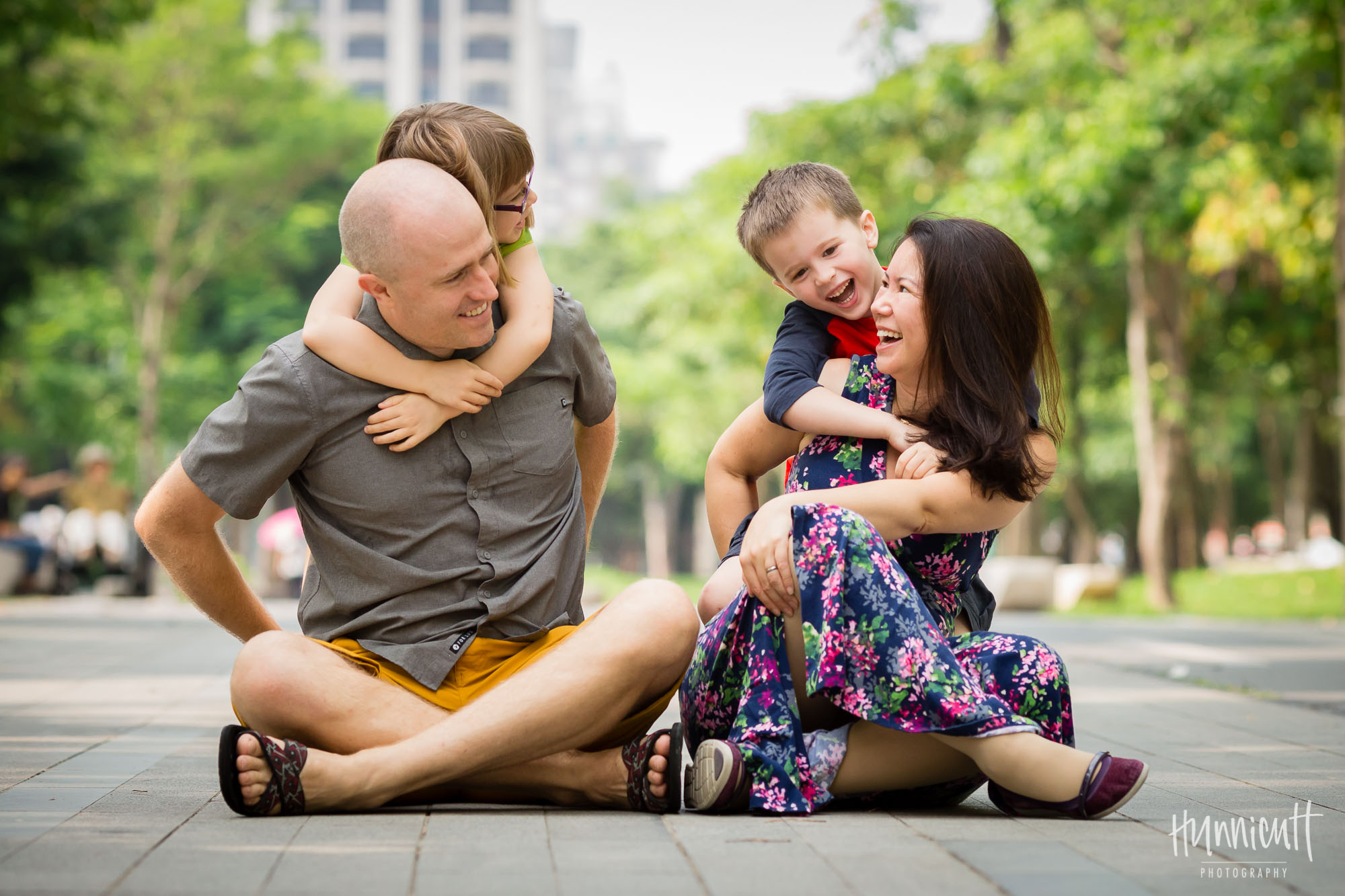 TAichung-family-expat-photographer