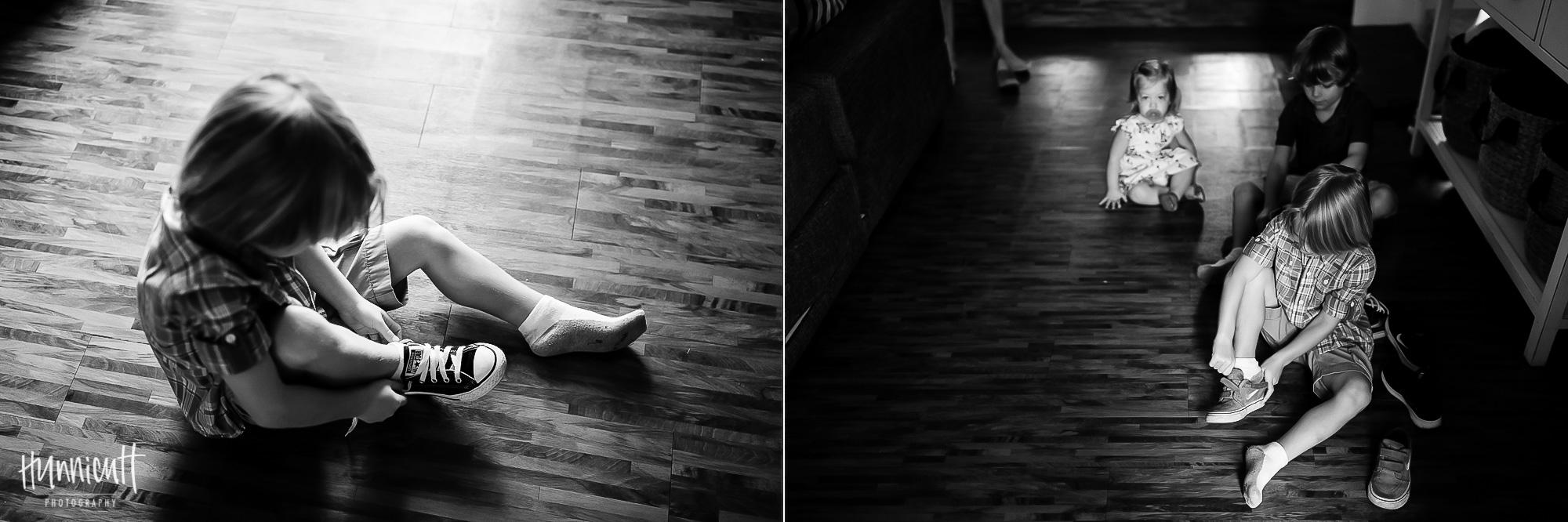 TaichungExpatFamilyPhotographer-14
