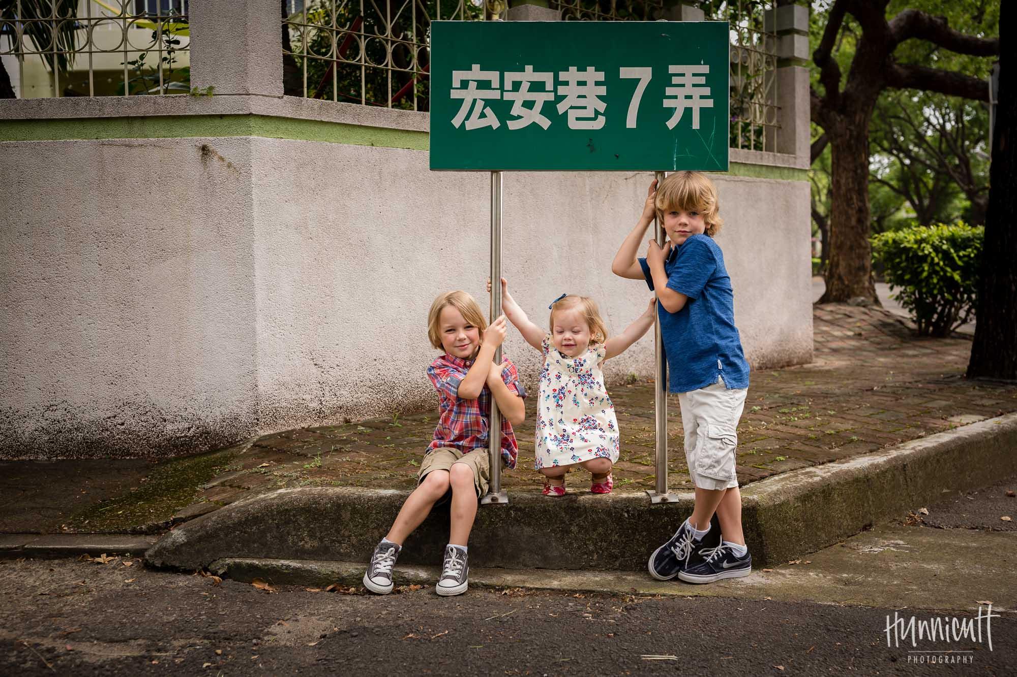 TaichungExpatFamilyPhotographer-18
