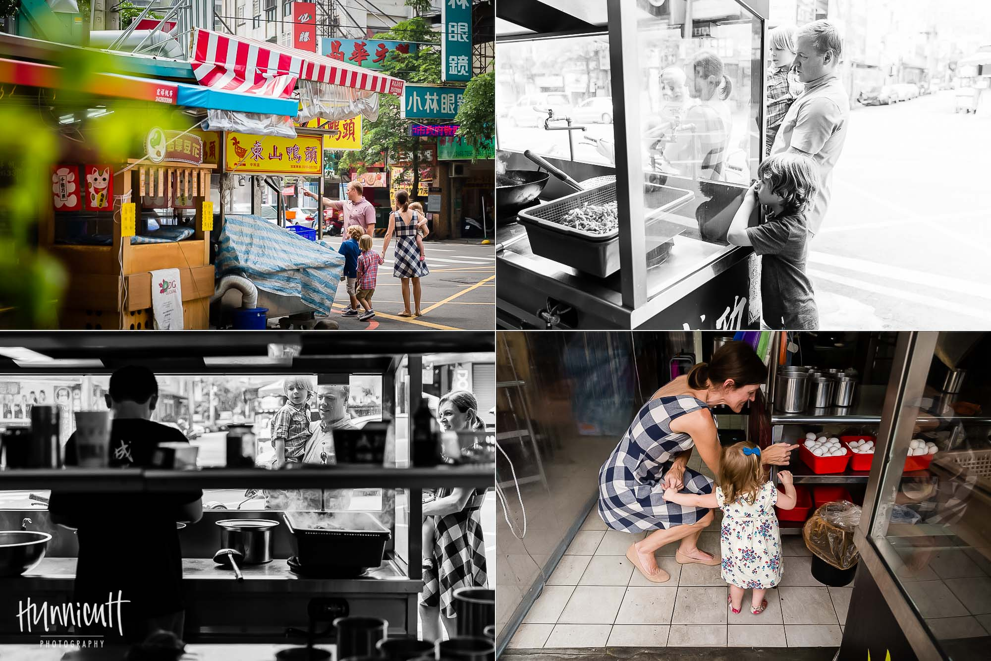 TaichungExpatFamilyPhotographer-2